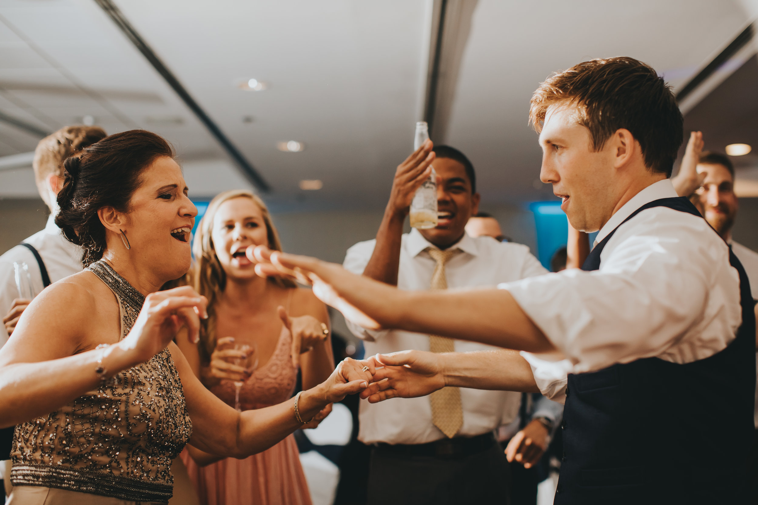The Burke wedding-705.jpg