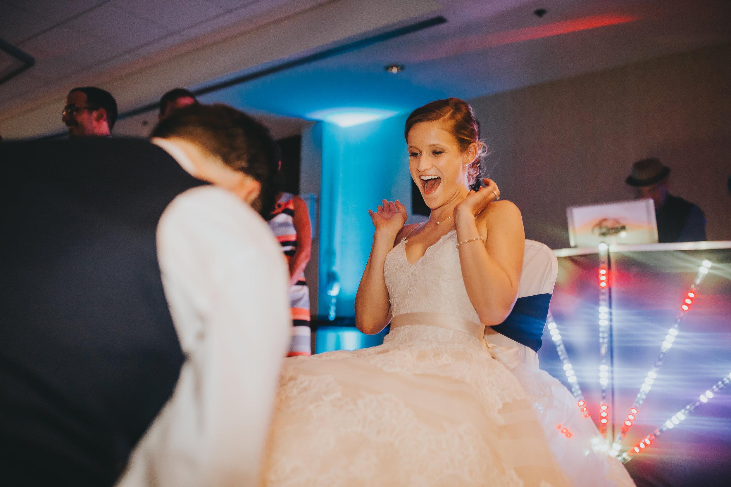 The Burke wedding-711.jpg