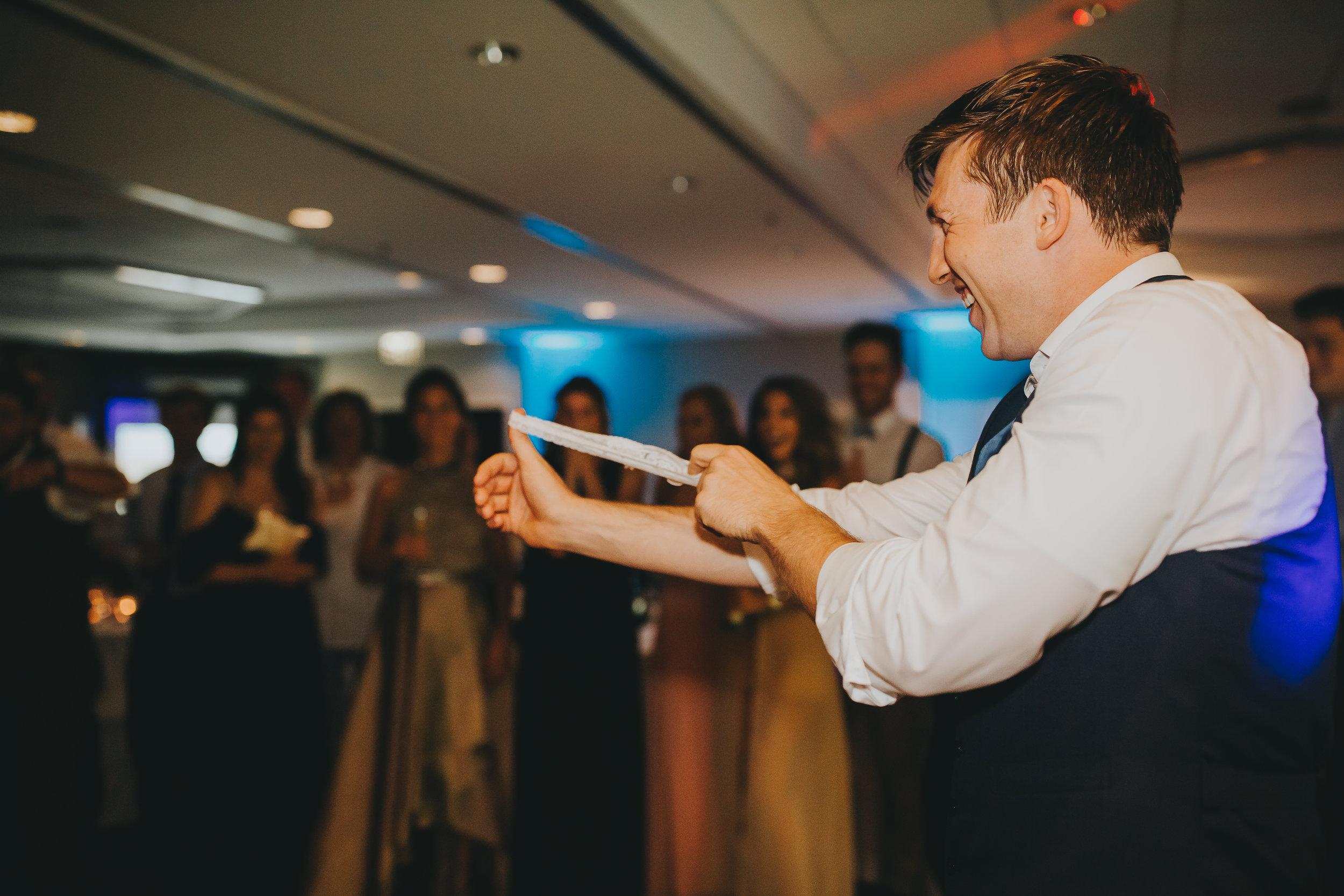 The Burke wedding-712.jpg