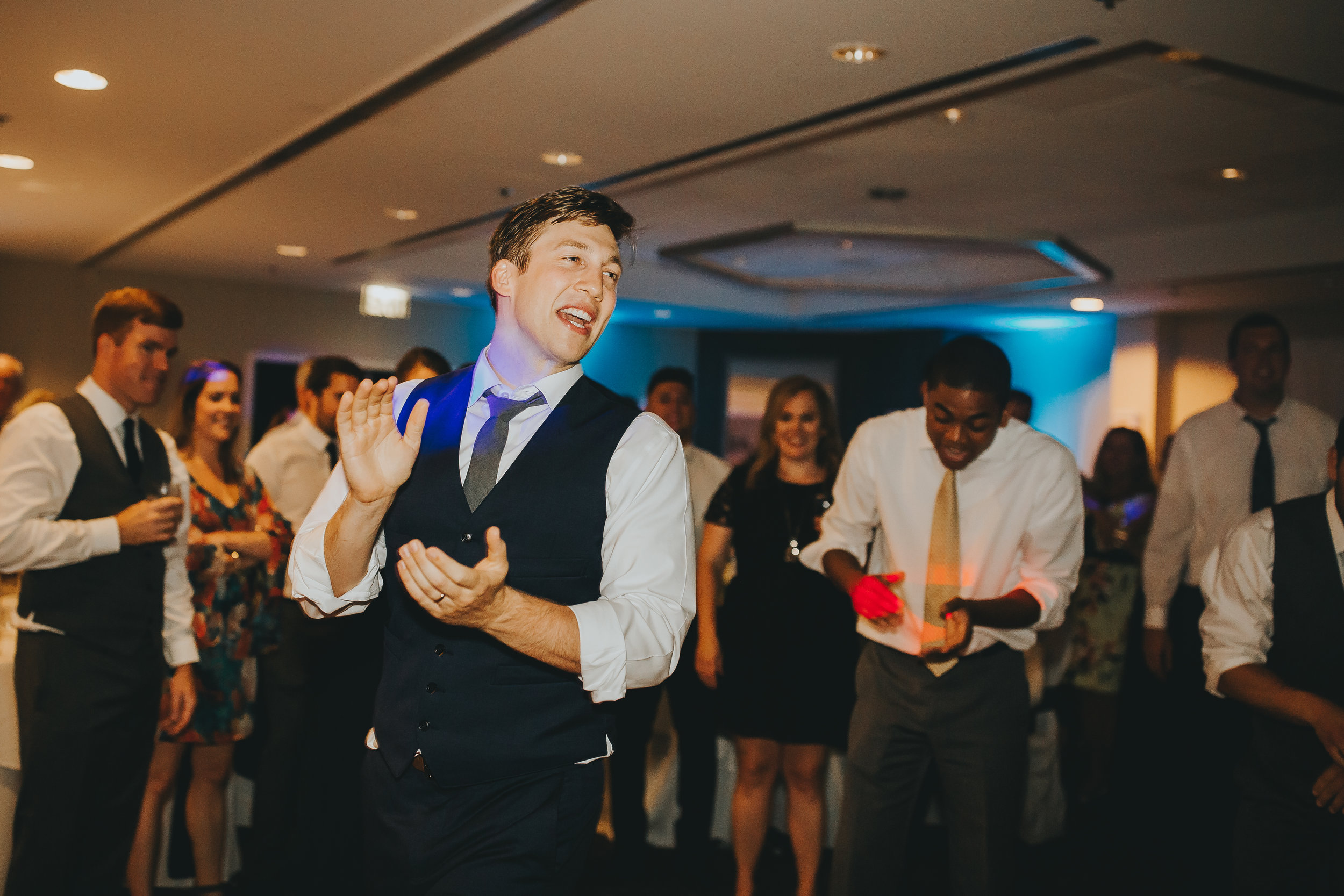 The Burke wedding-728.jpg