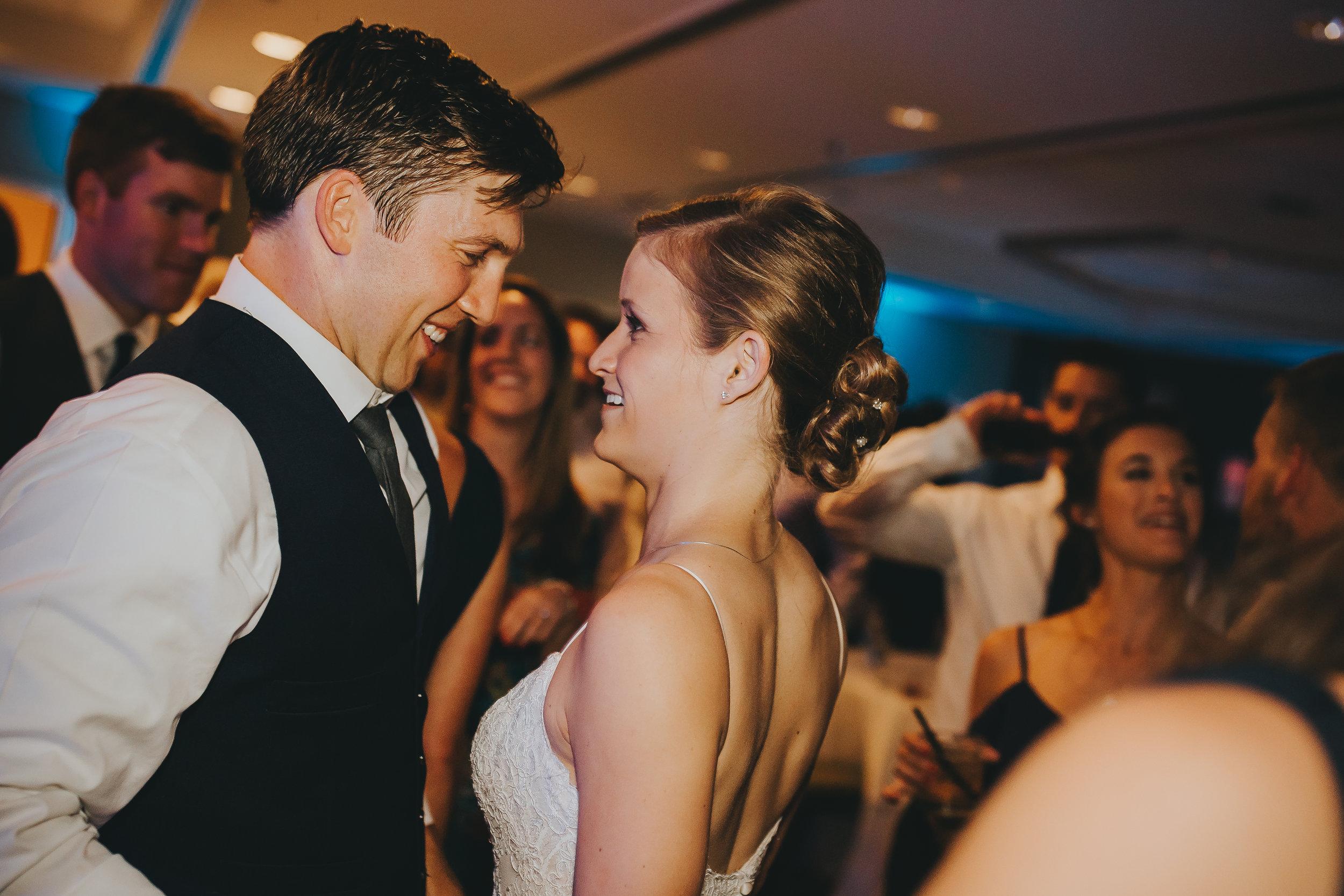 The Burke wedding-733.jpg