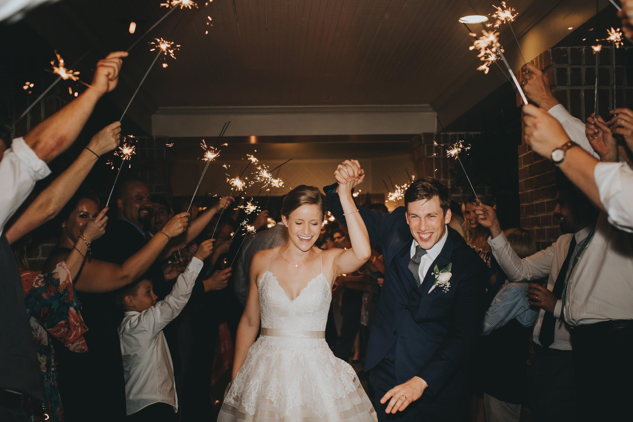 The Burke wedding-736.jpg