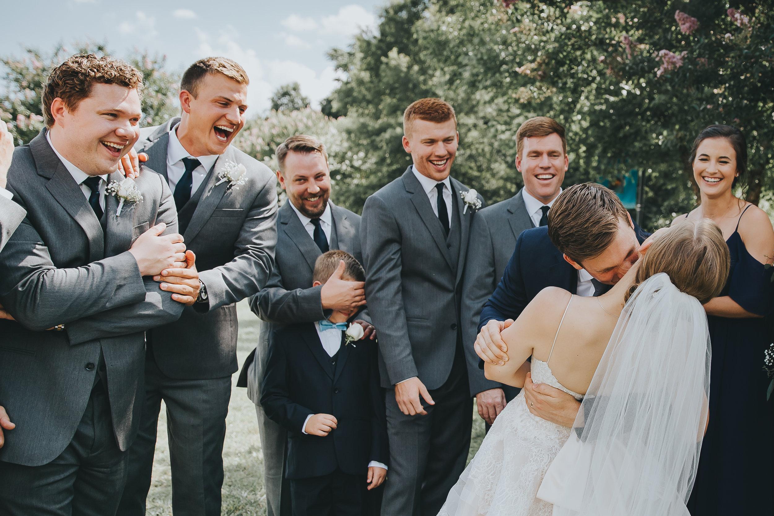 The Burke wedding-364.jpg