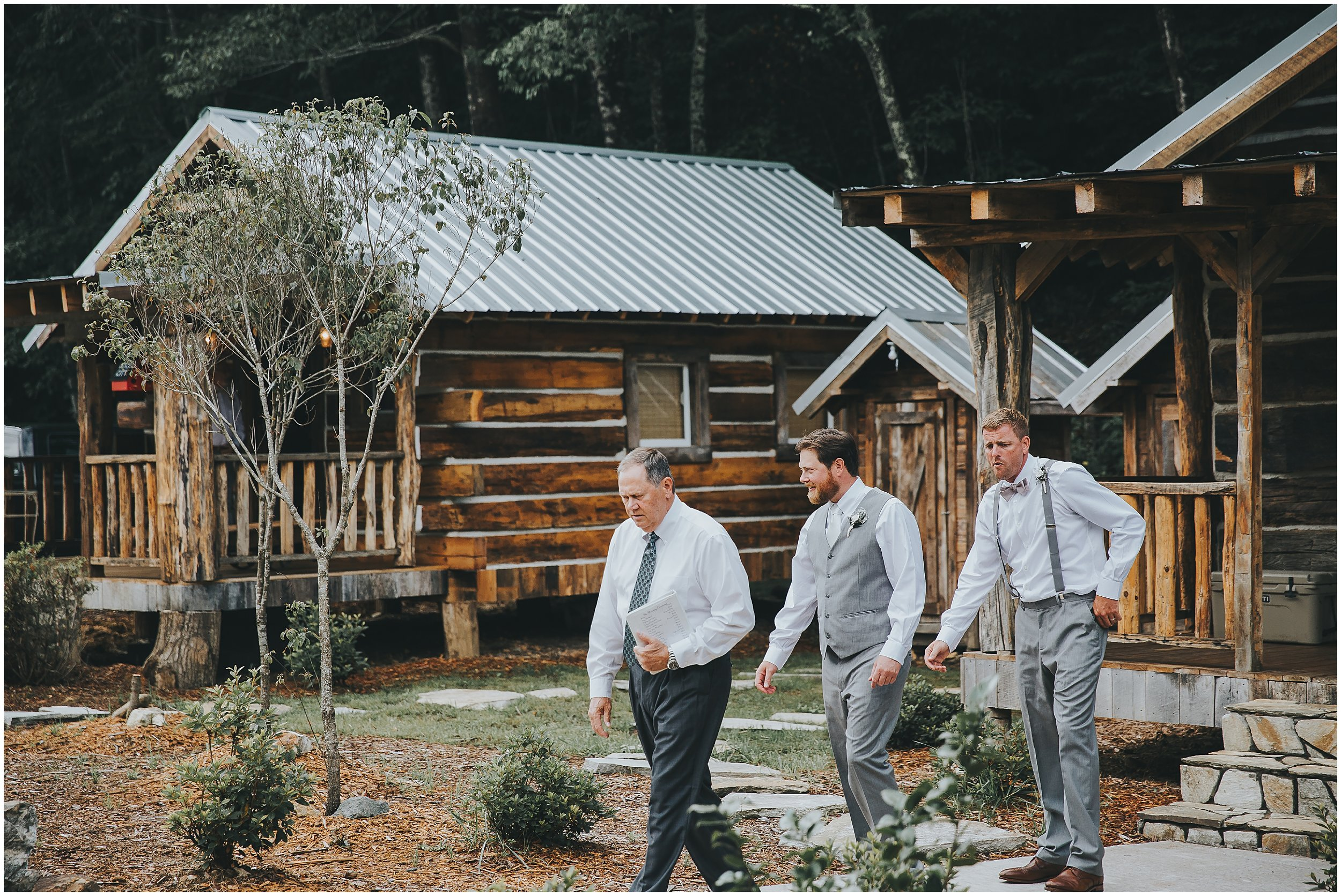 Charlotte NC wedding photographer_0041.jpg