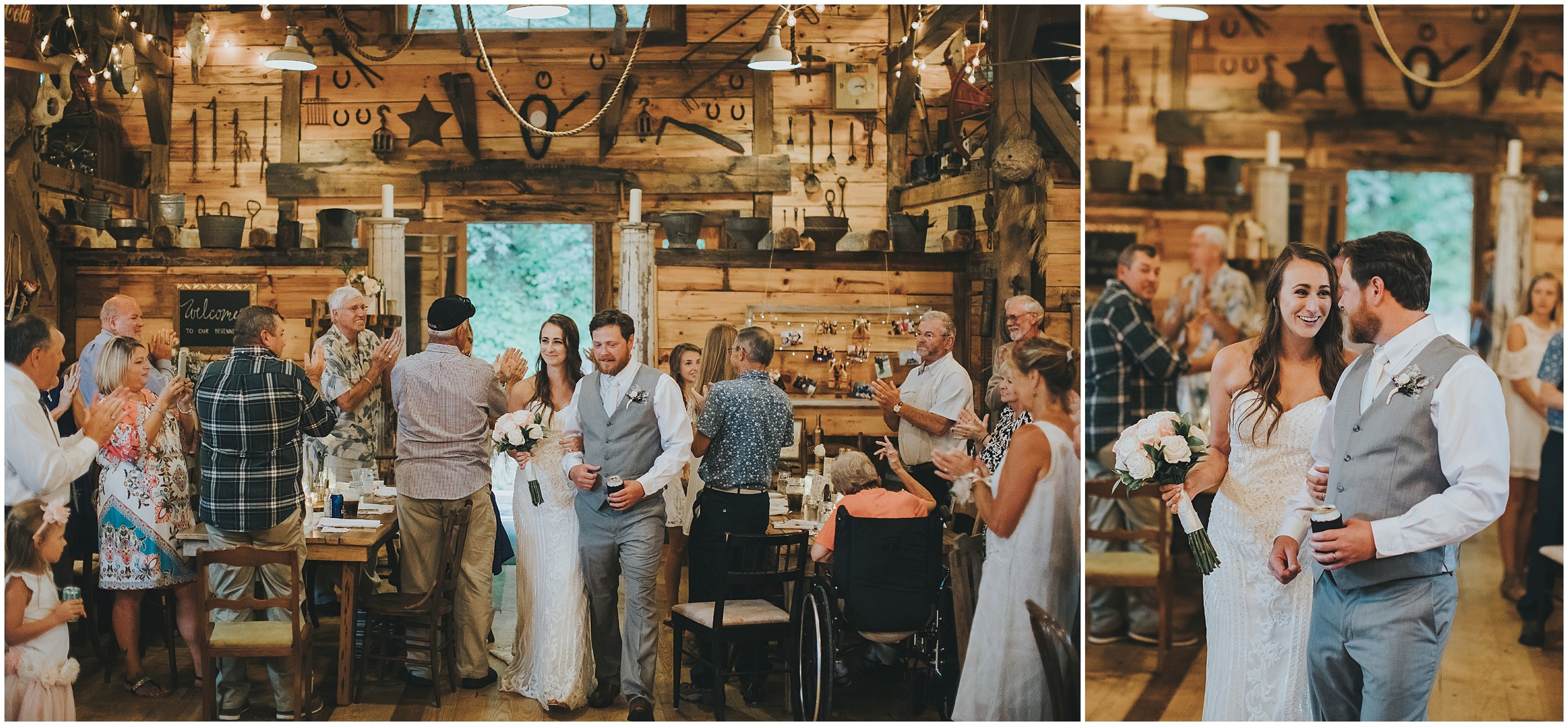 Charlotte NC wedding photographer_0080.jpg