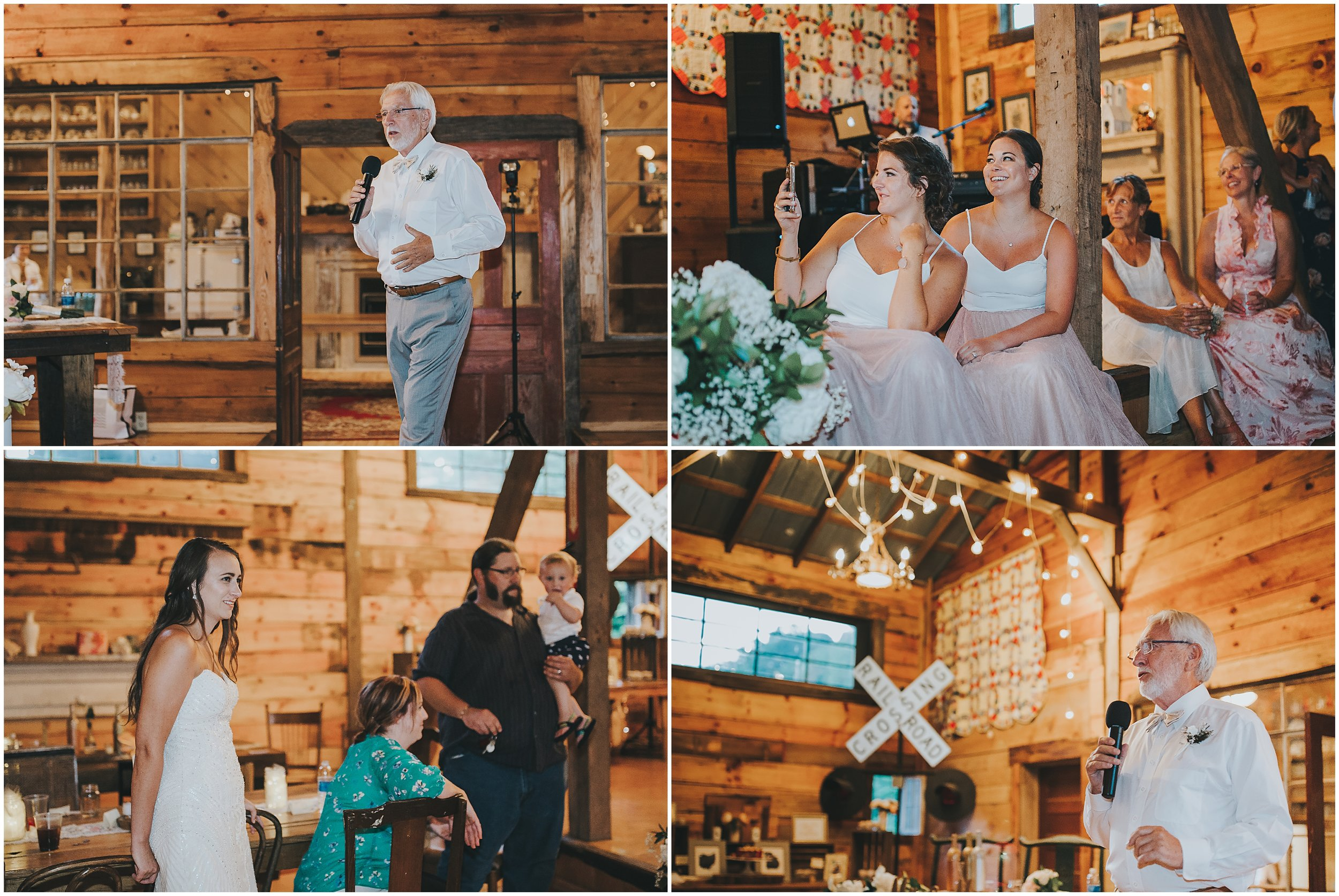 Charlotte NC wedding photographer_0104.jpg