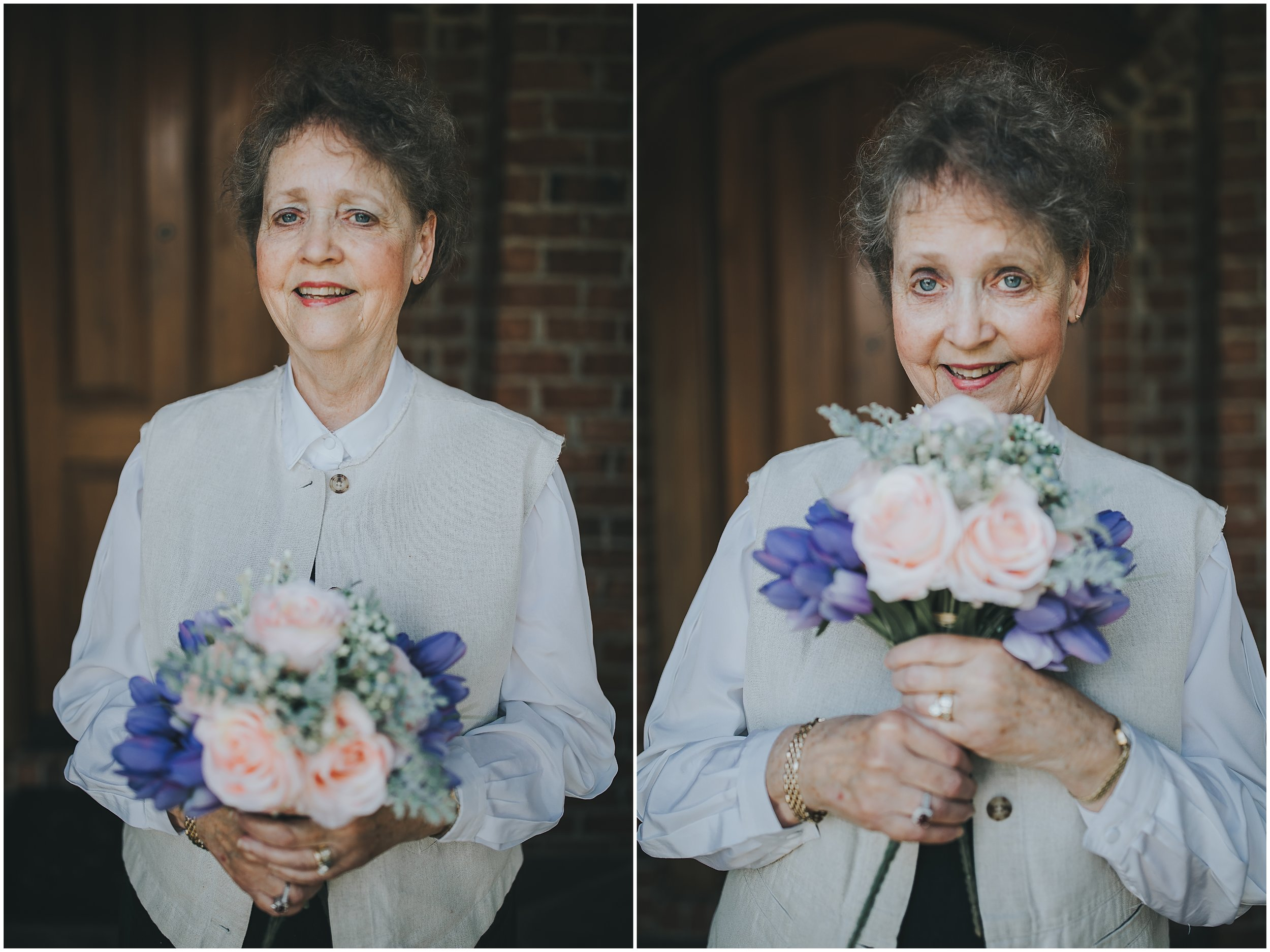 Charlotte NC wedding photographer_0170.jpg