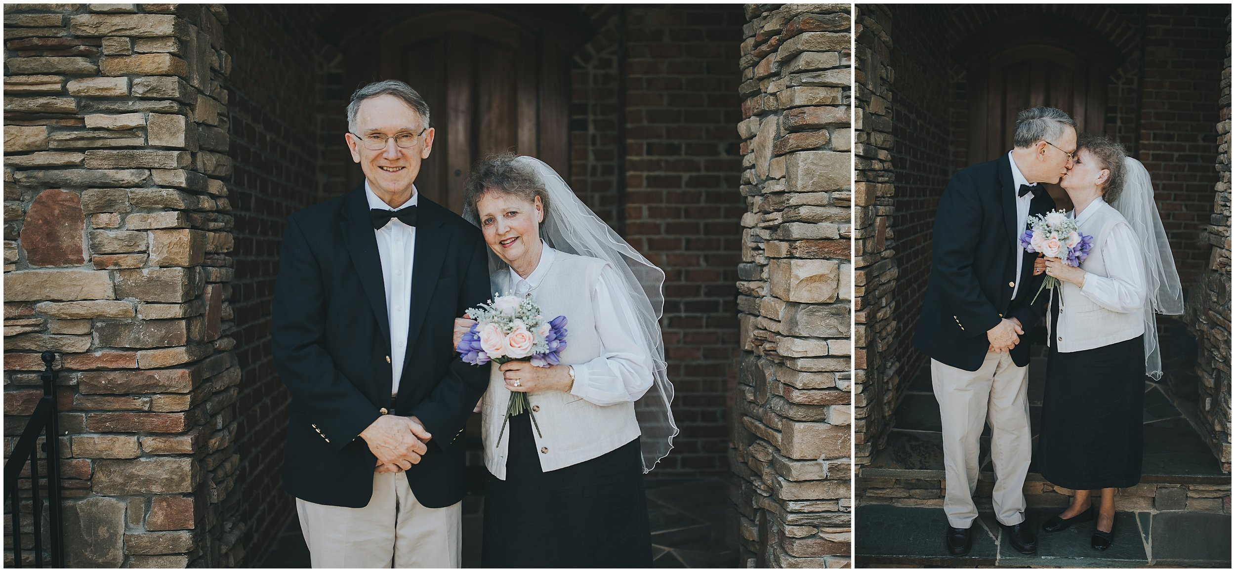 Charlotte NC wedding photographer_0171.jpg