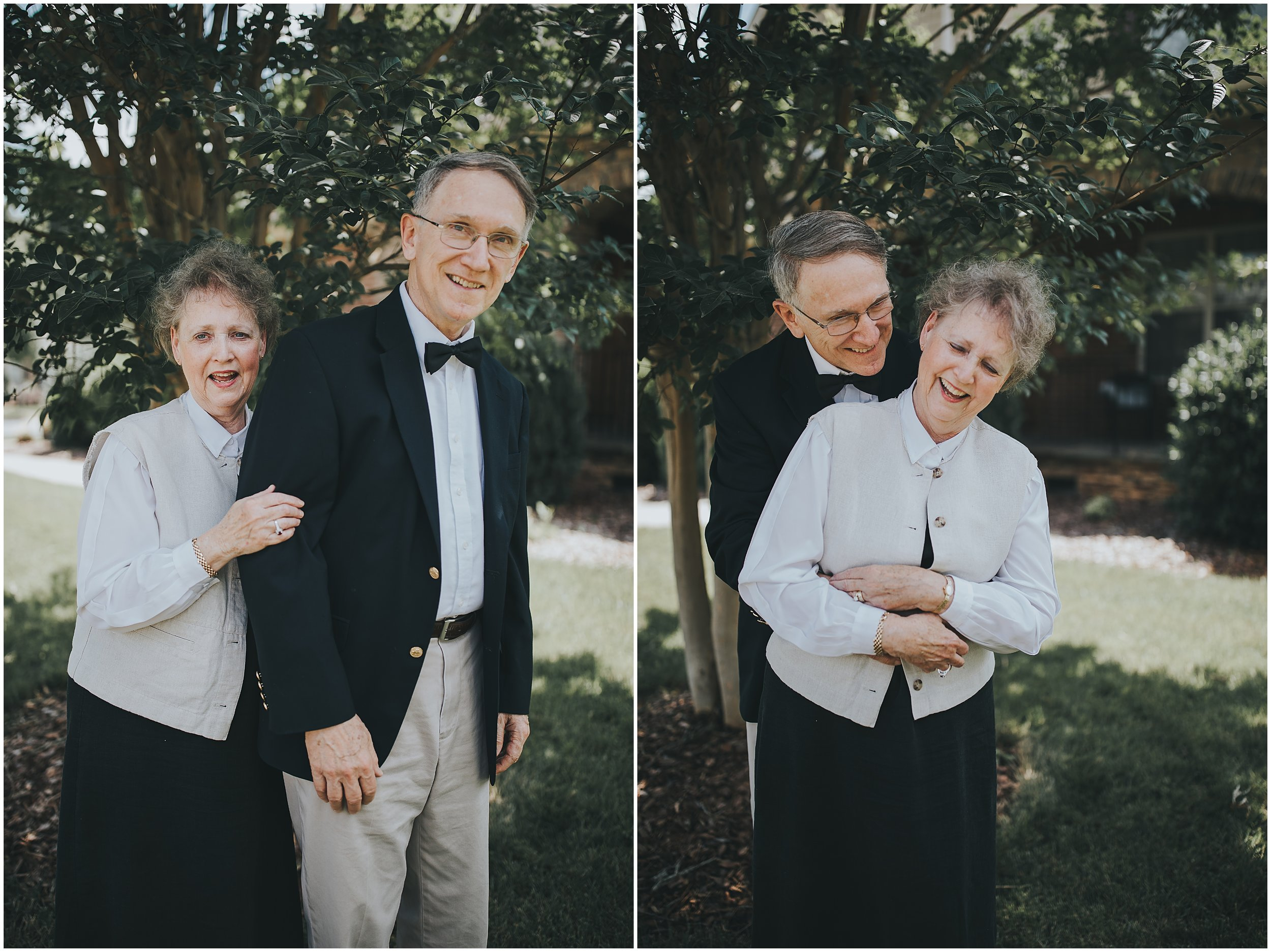Charlotte NC wedding photographer_0172.jpg