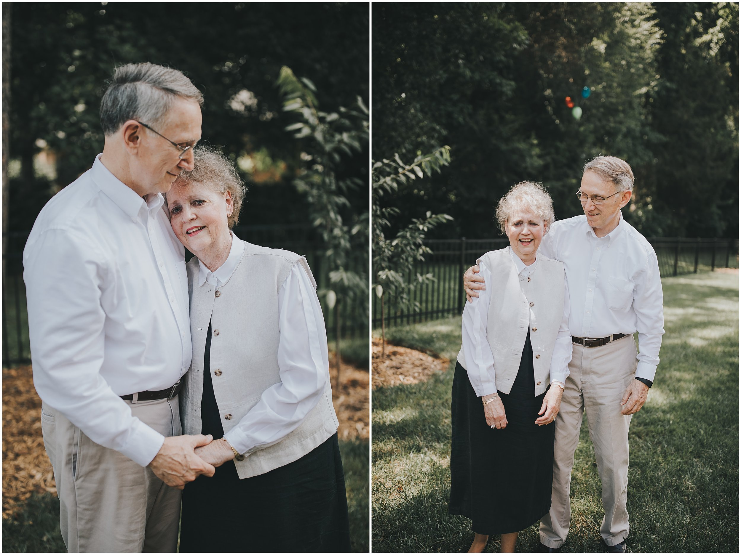 Charlotte NC wedding photographer_0174.jpg