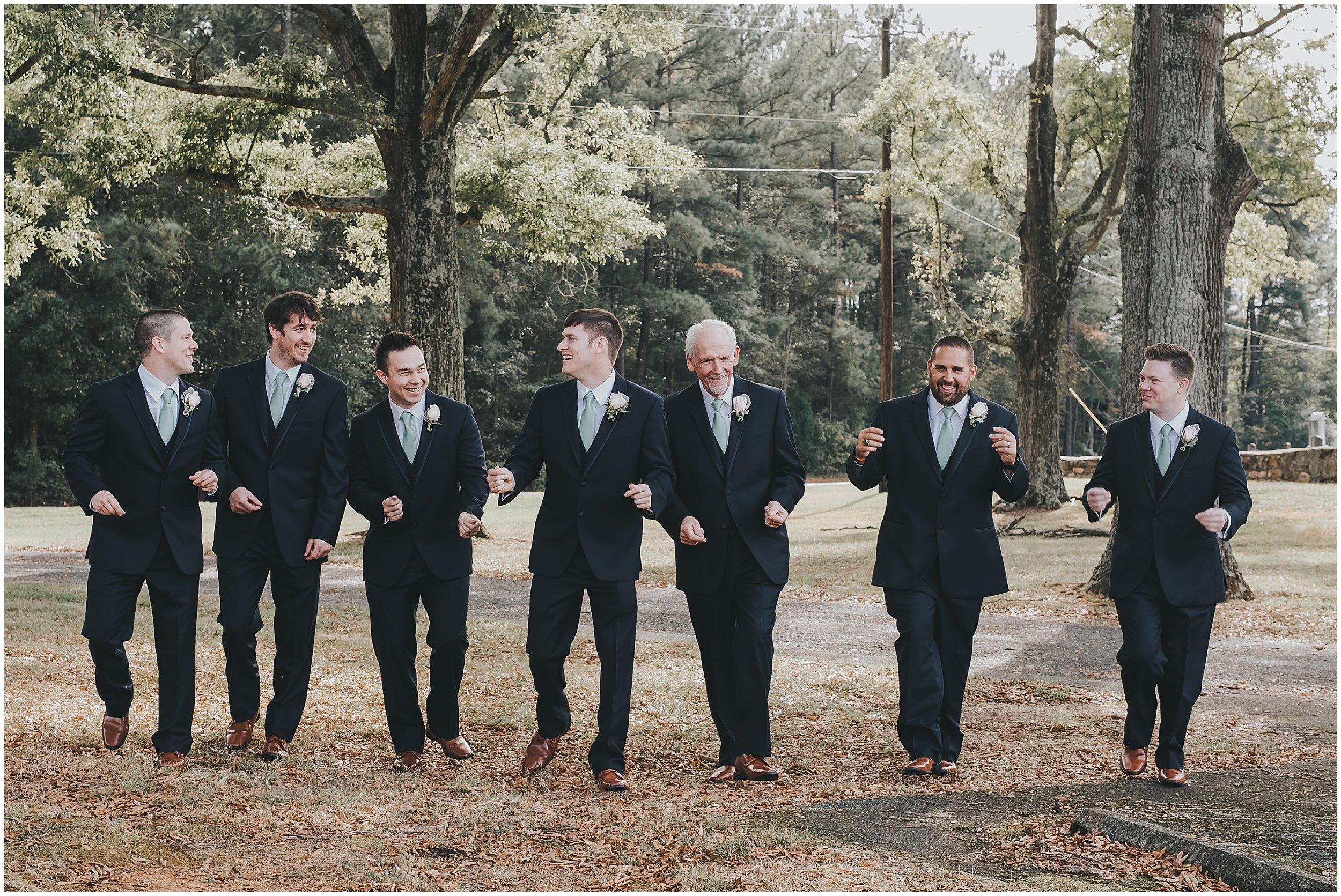 Charlotte NC wedding photographer_0258.jpg