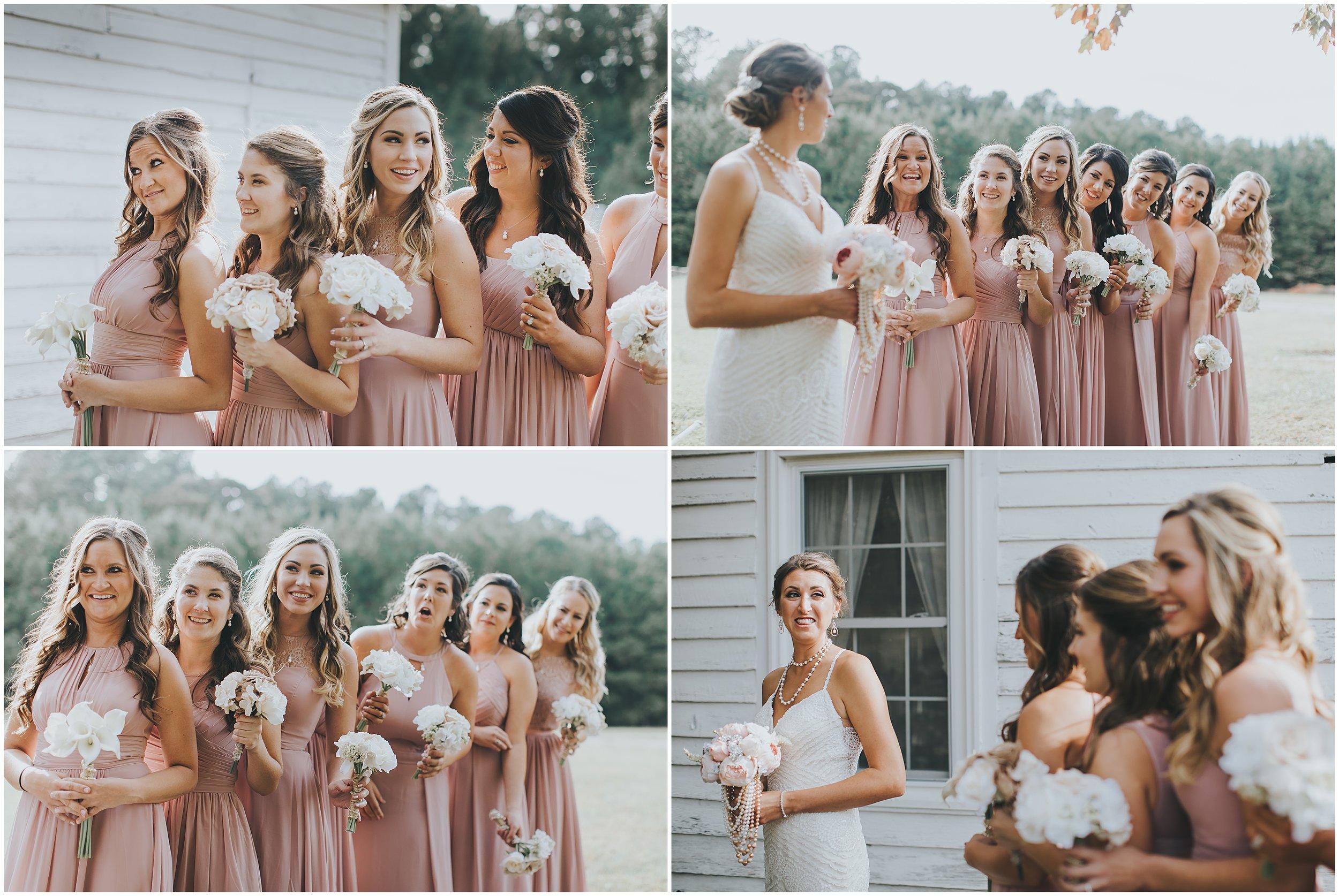 Charlotte NC wedding photographer_0269.jpg