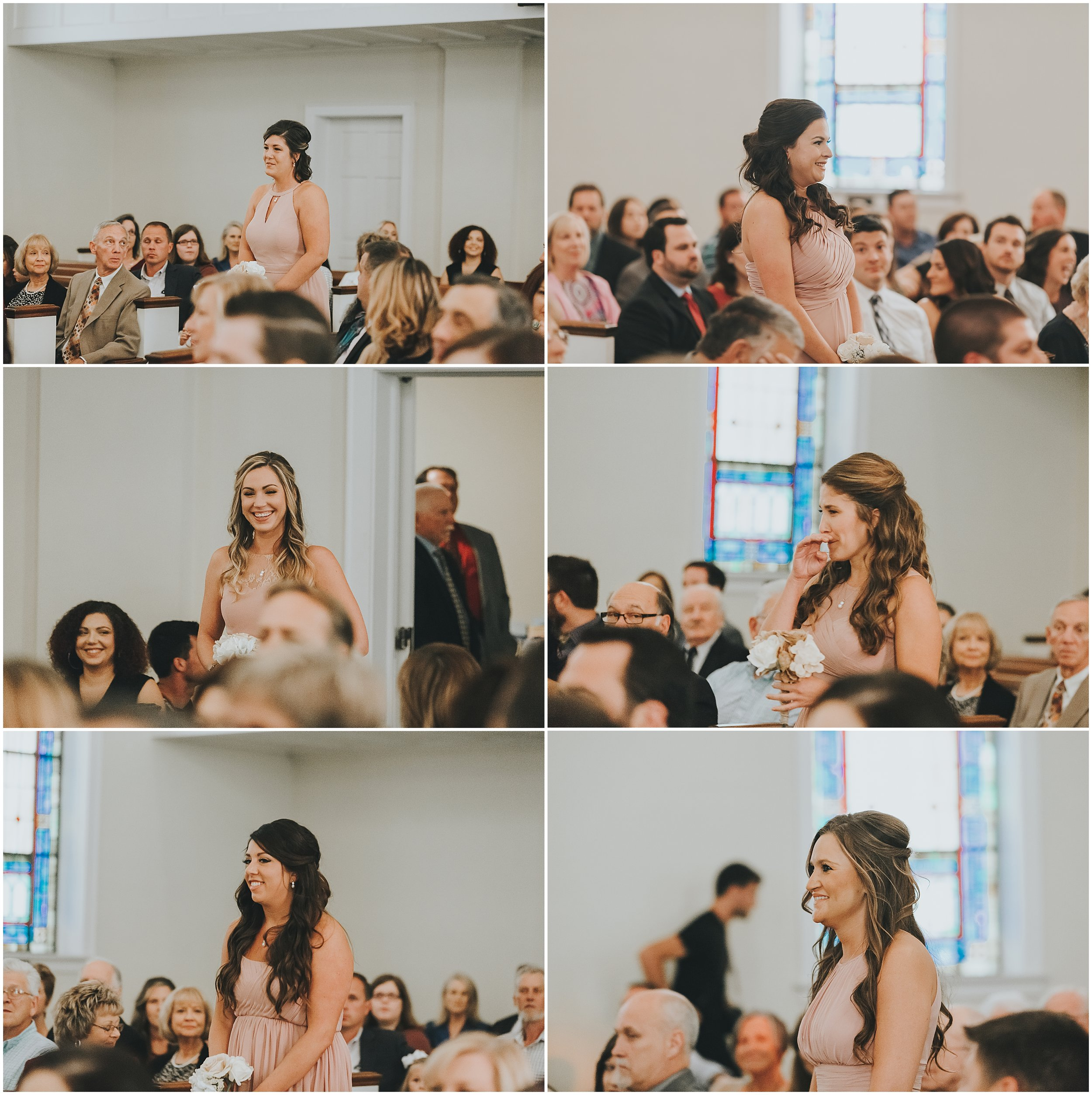 Charlotte NC wedding photographer_0278.jpg