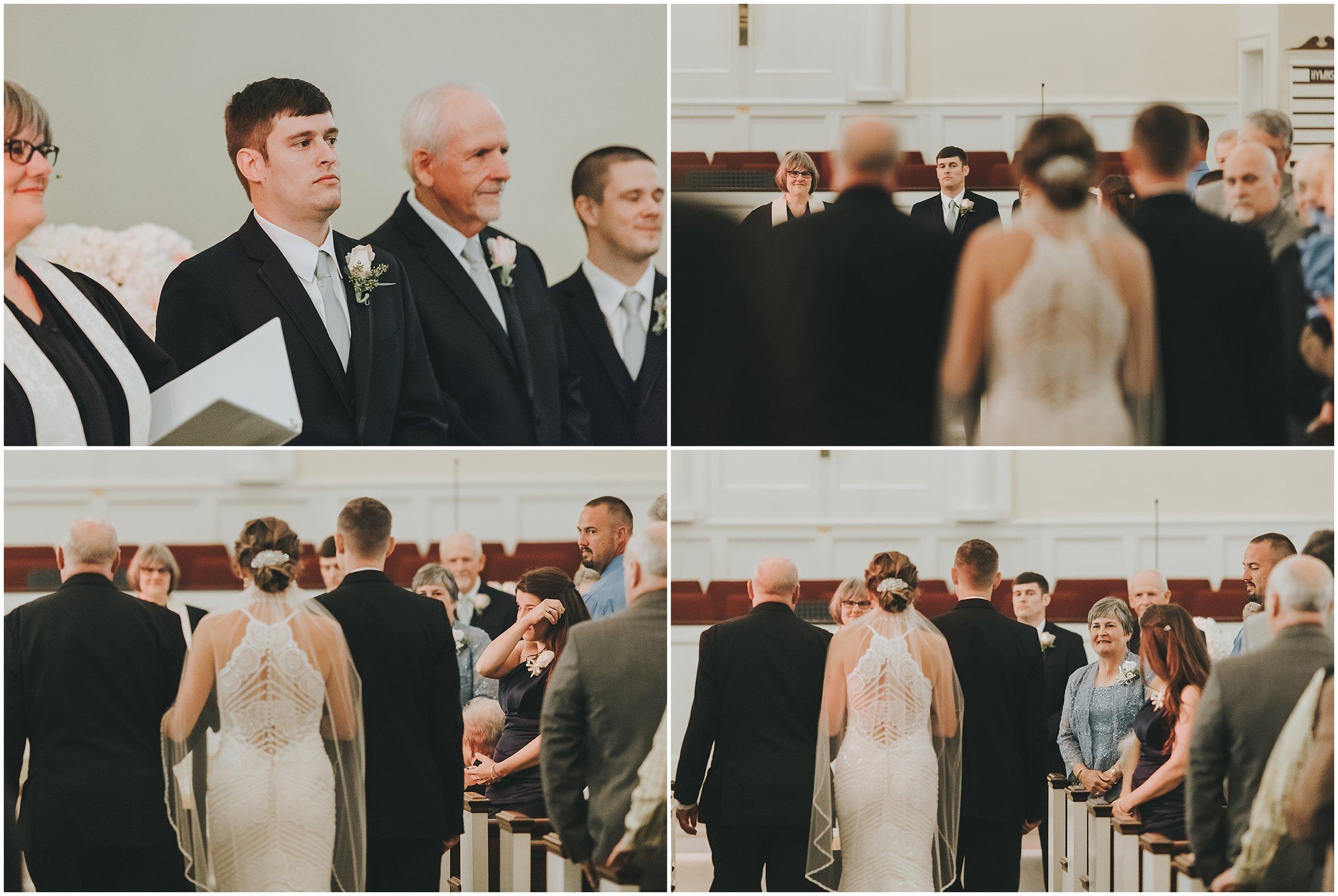 Charlotte NC wedding photographer_0282.jpg