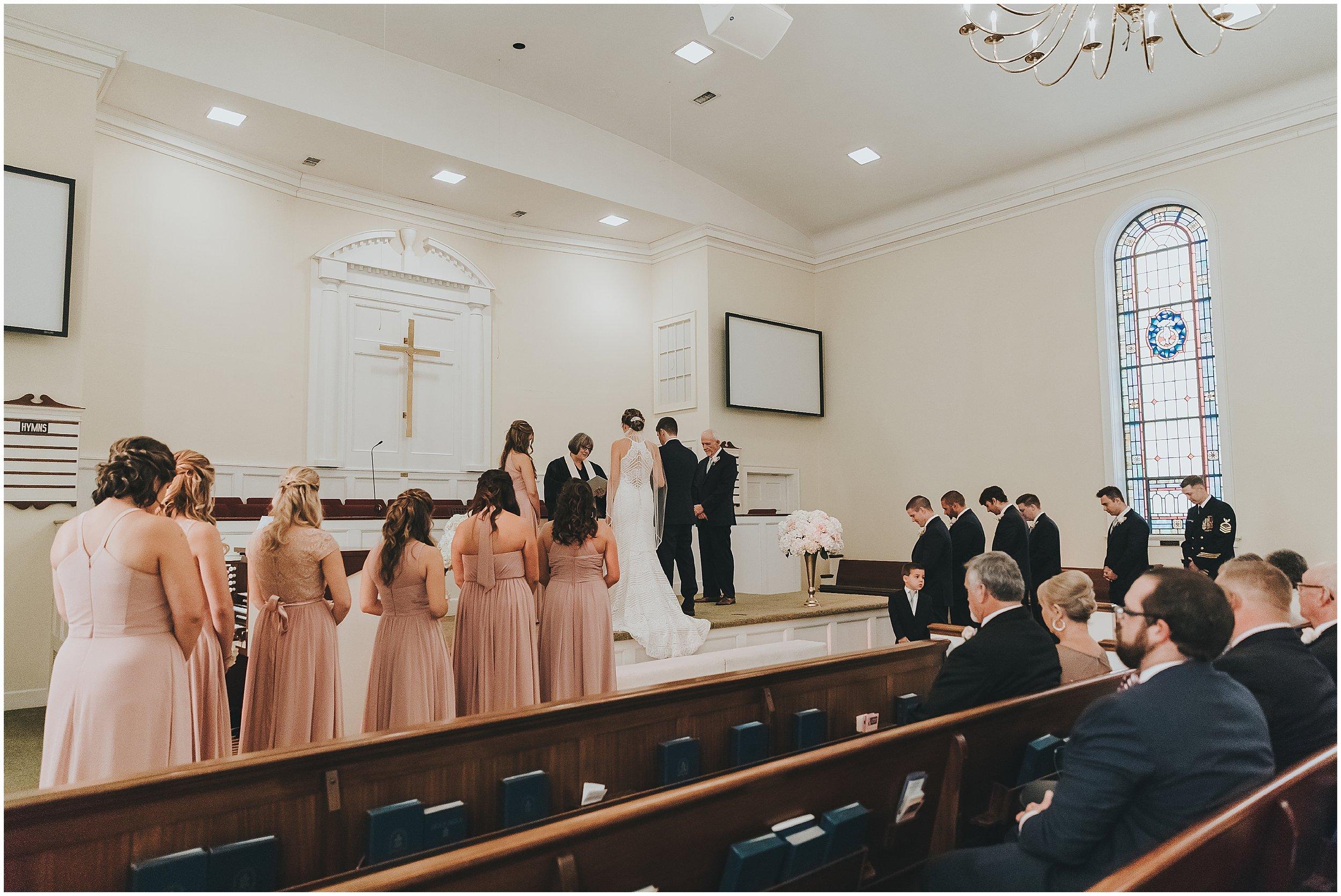 Charlotte NC wedding photographer_0284.jpg