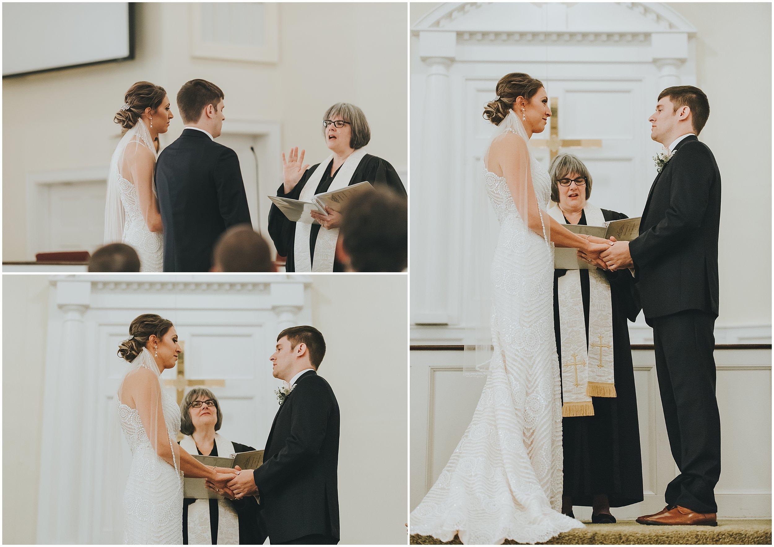 Charlotte NC wedding photographer_0288.jpg