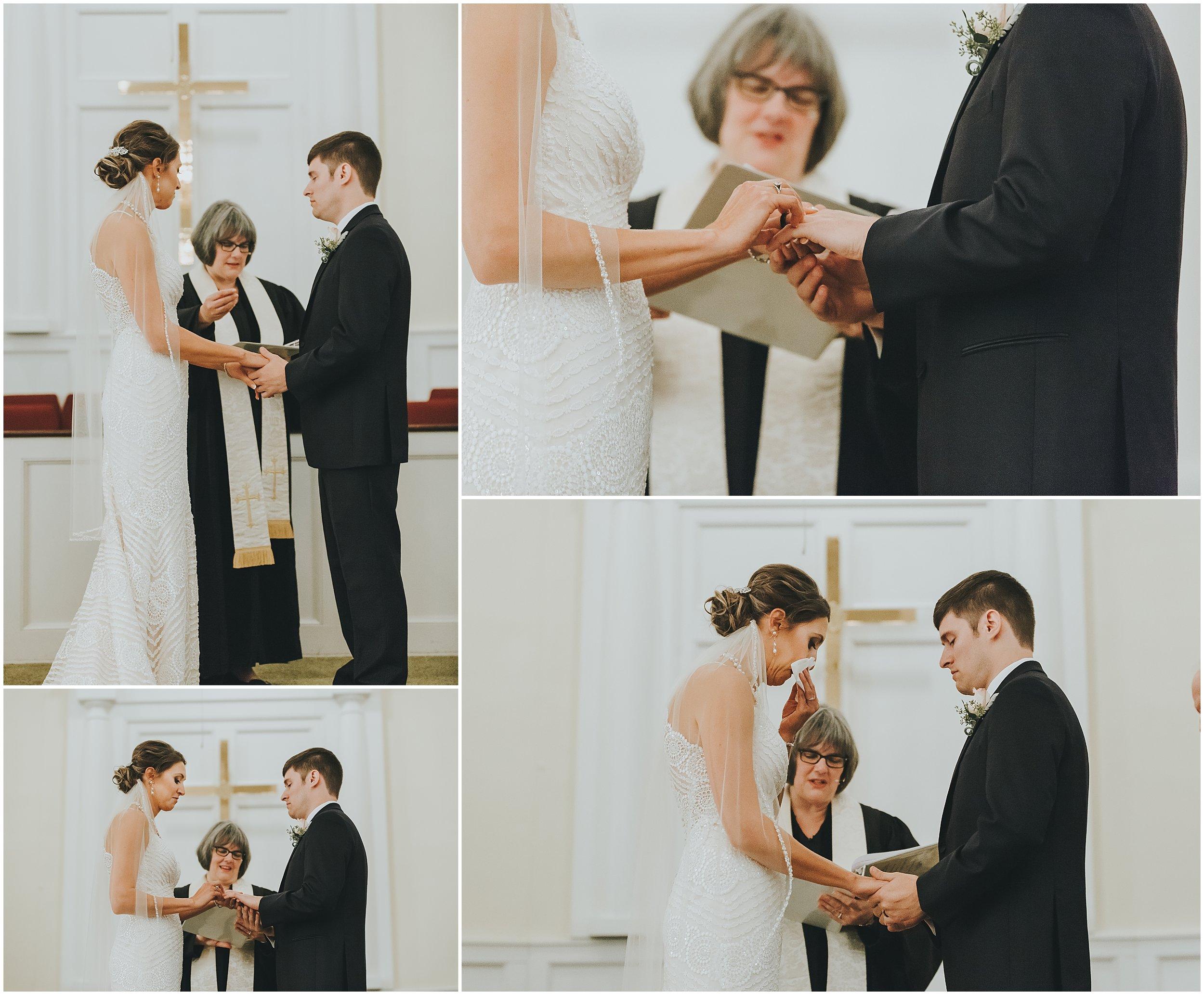 Charlotte NC wedding photographer_0289.jpg