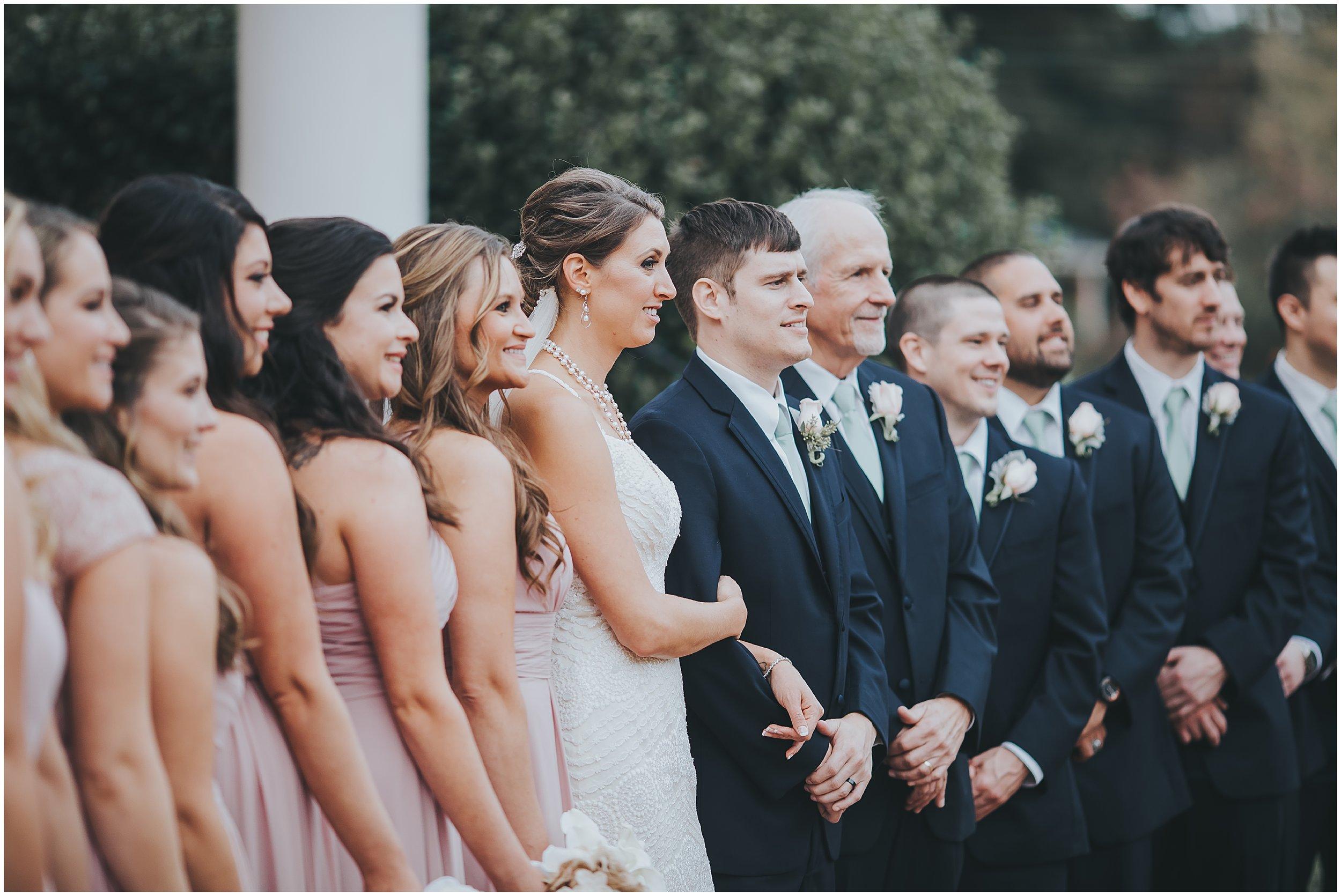 Charlotte NC wedding photographer_0296.jpg