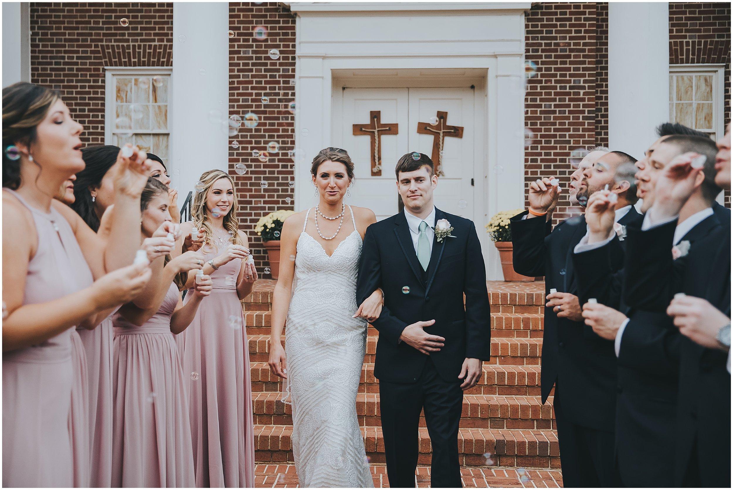 Charlotte NC wedding photographer_0299.jpg