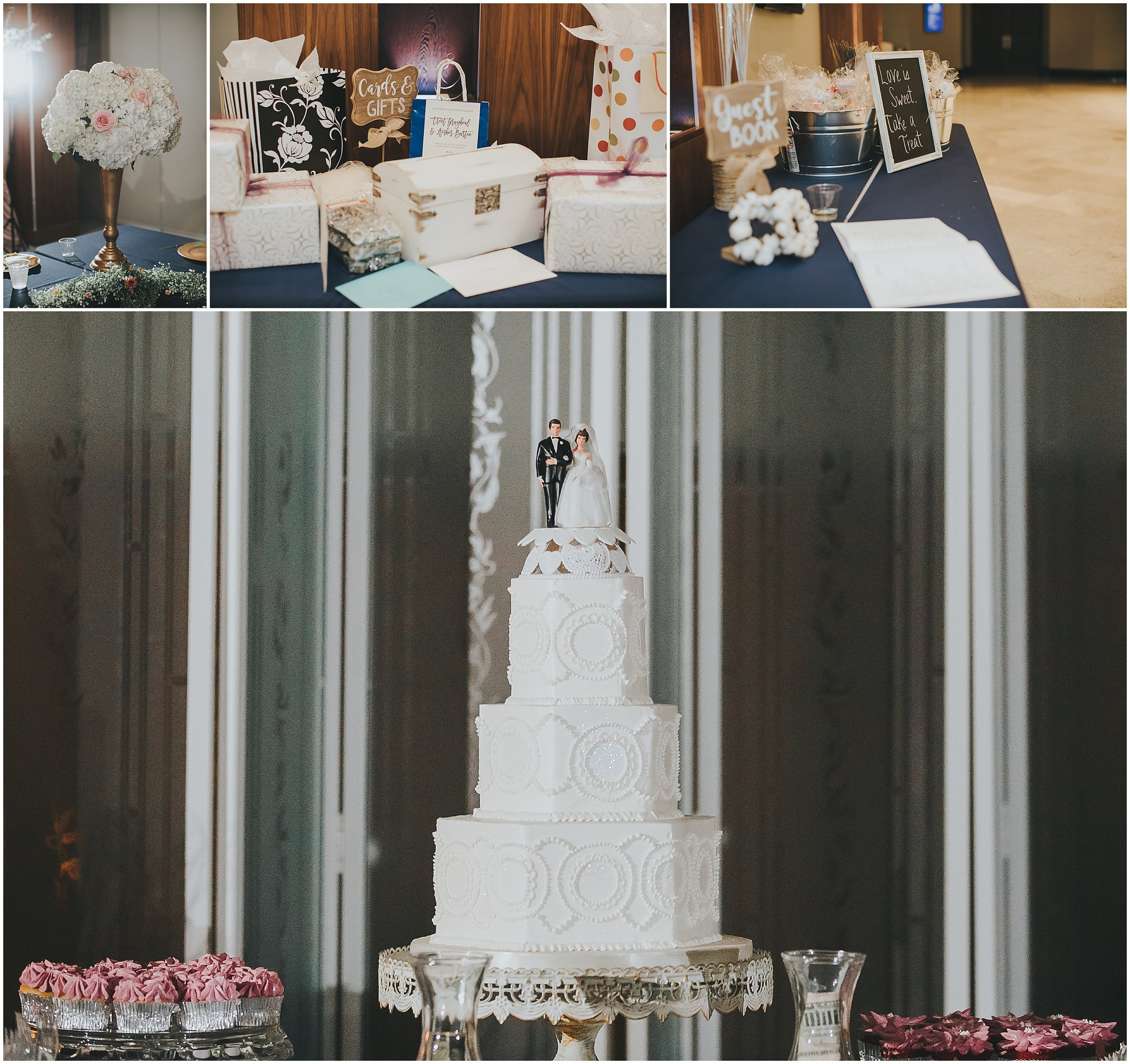 Charlotte NC wedding photographer_0305.jpg