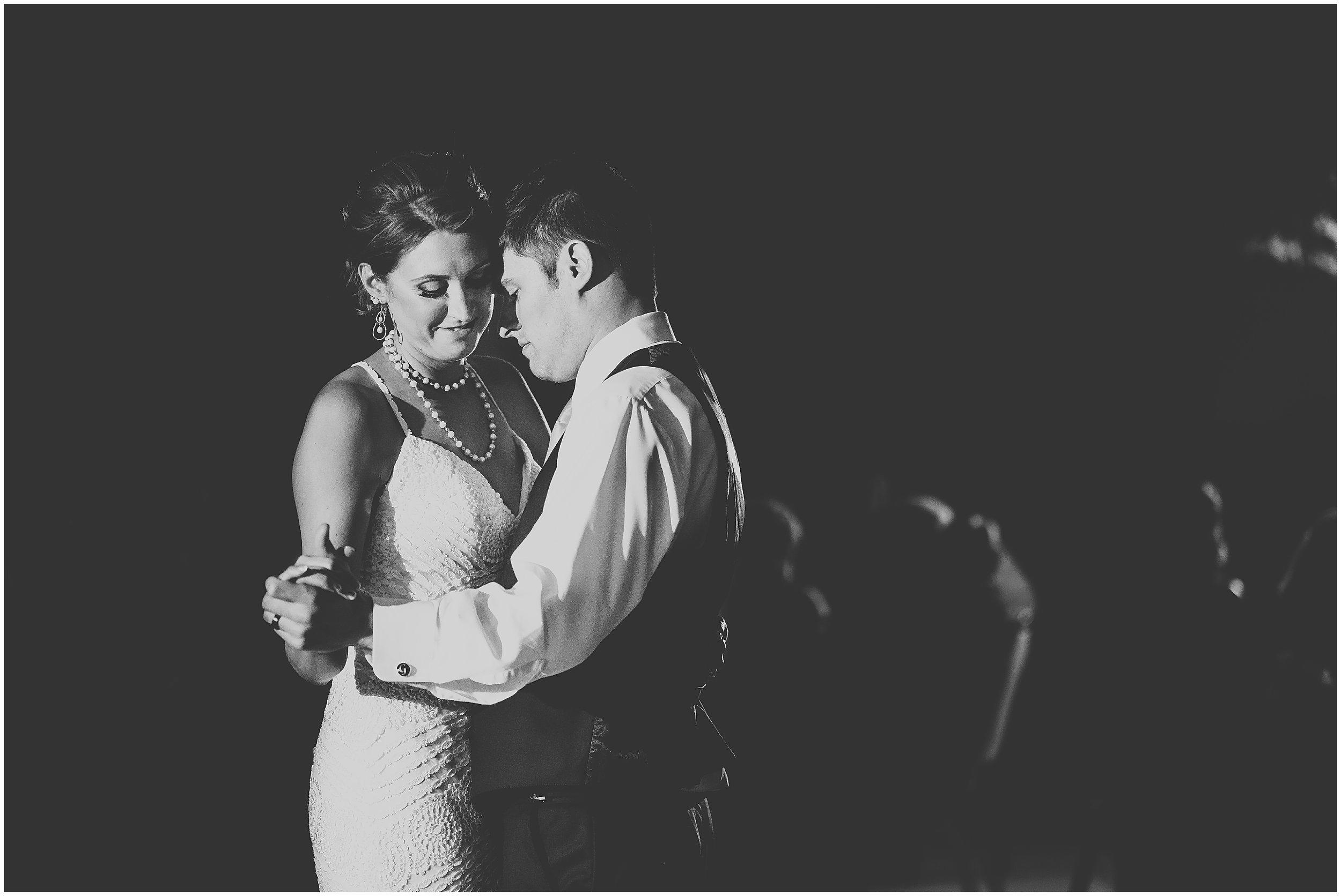 Charlotte NC wedding photographer_0310.jpg