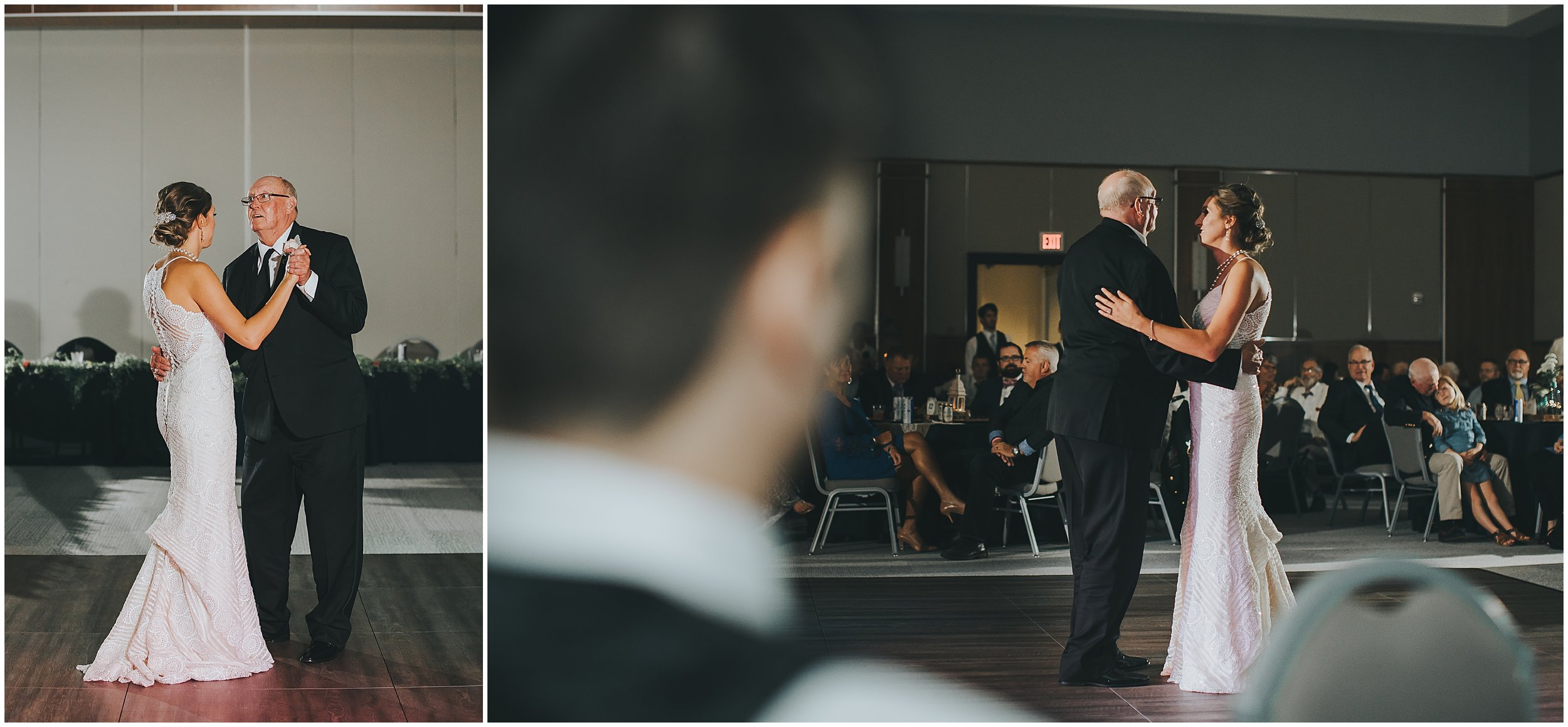 Charlotte NC wedding photographer_0315.jpg