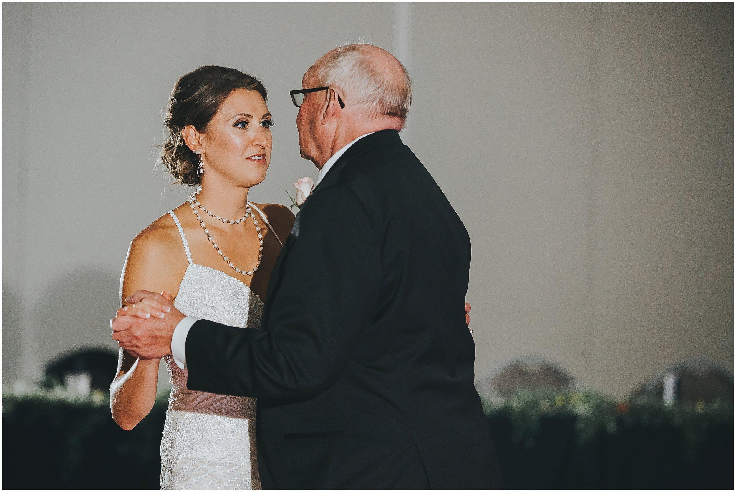 Charlotte NC wedding photographer_0316.jpg