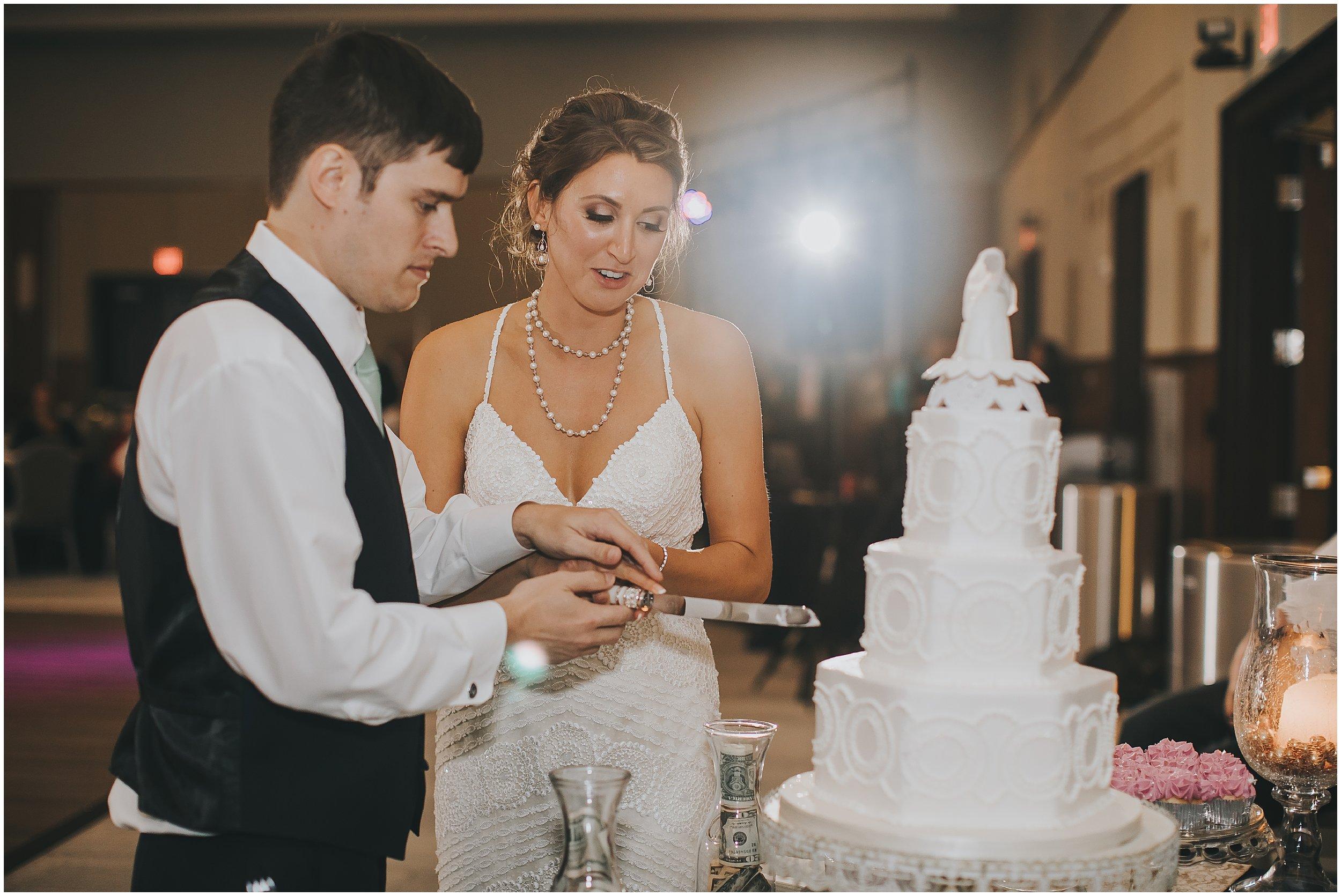 Charlotte NC wedding photographer_0321.jpg