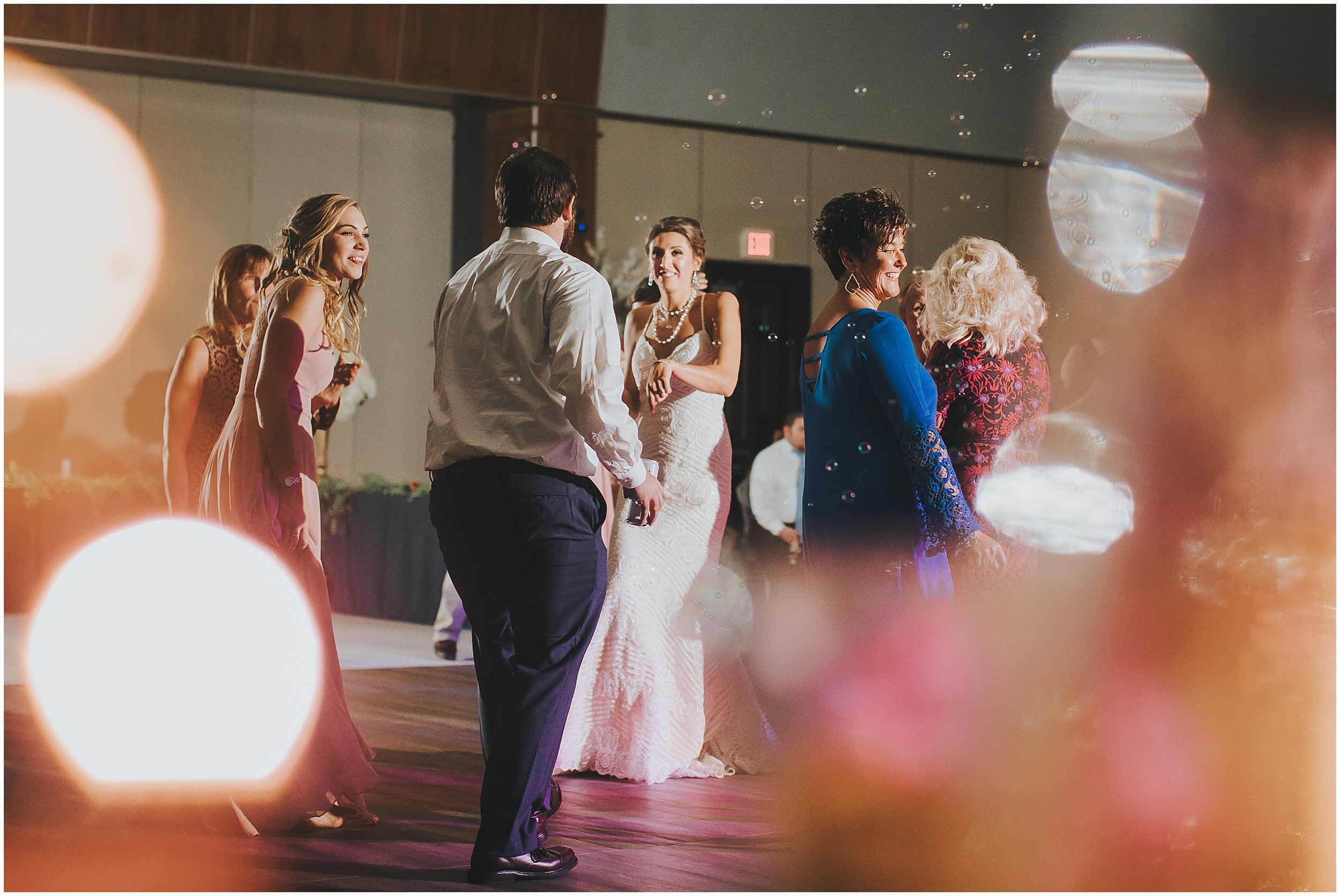 Charlotte NC wedding photographer_0330.jpg
