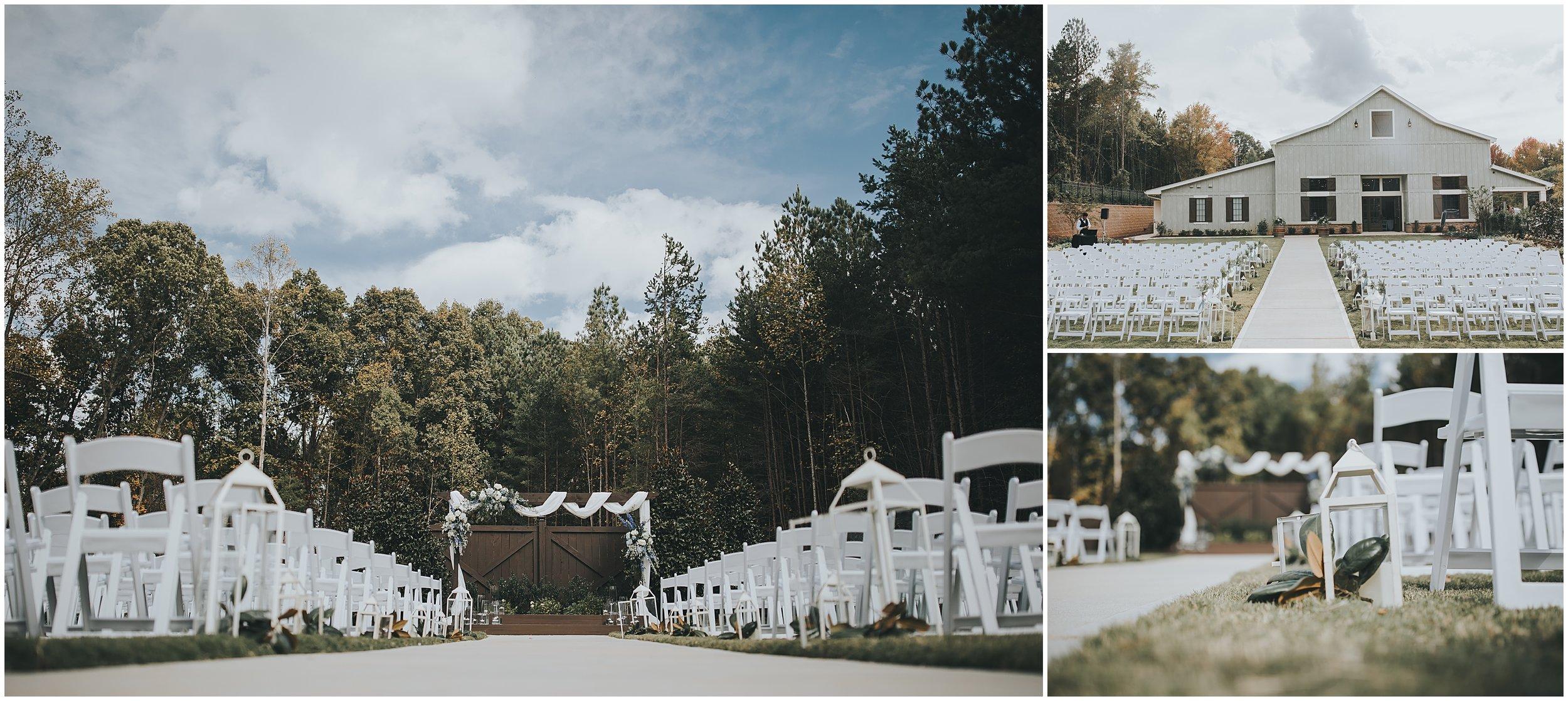 Charlotte NC wedding photographer_0340.jpg