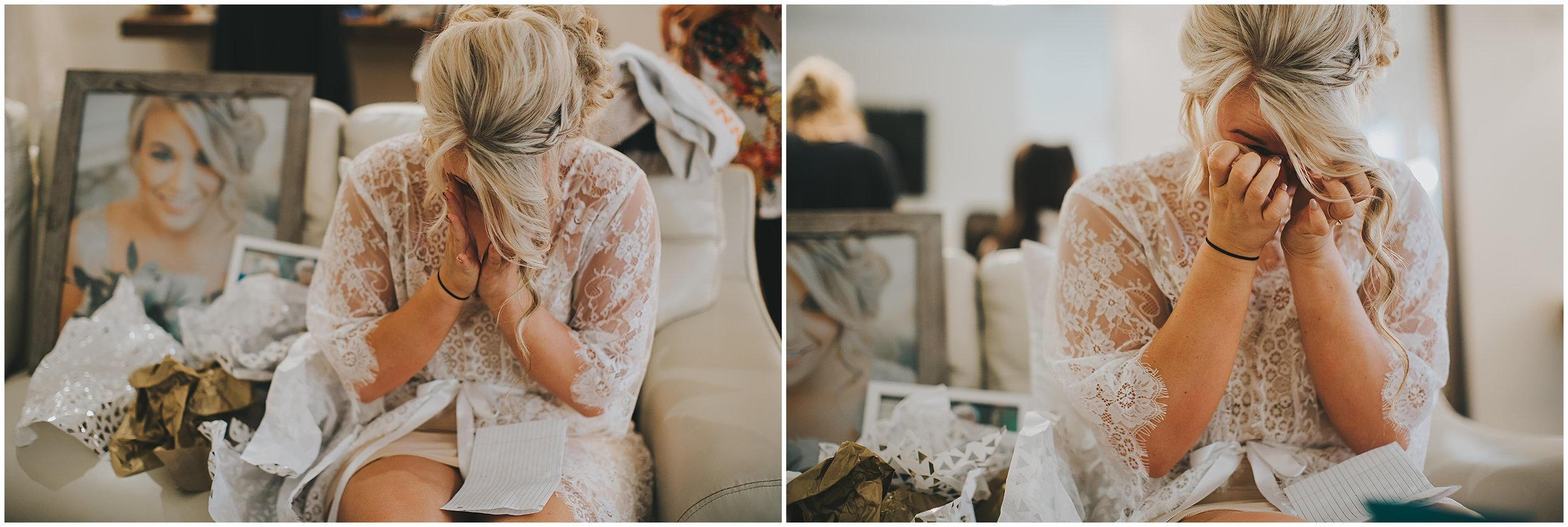 Charlotte NC wedding photographer_0348.jpg