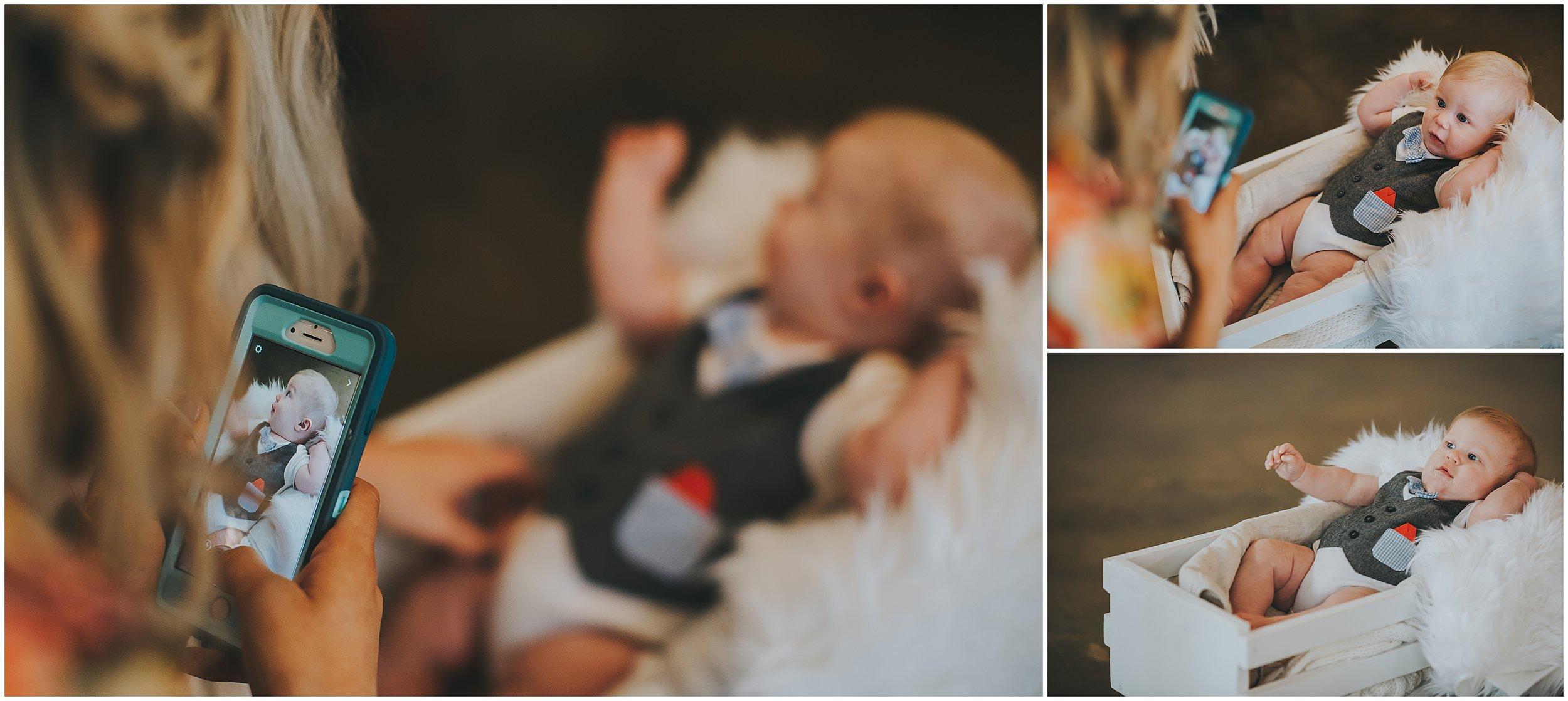 Charlotte NC wedding photographer_0355.jpg