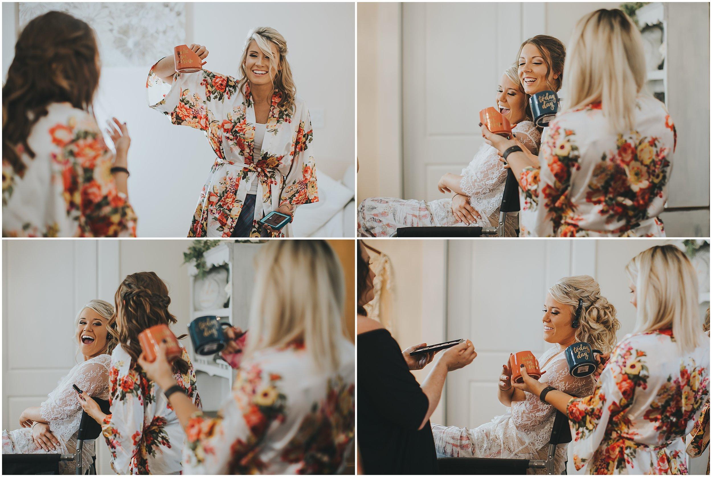 Charlotte NC wedding photographer_0359.jpg