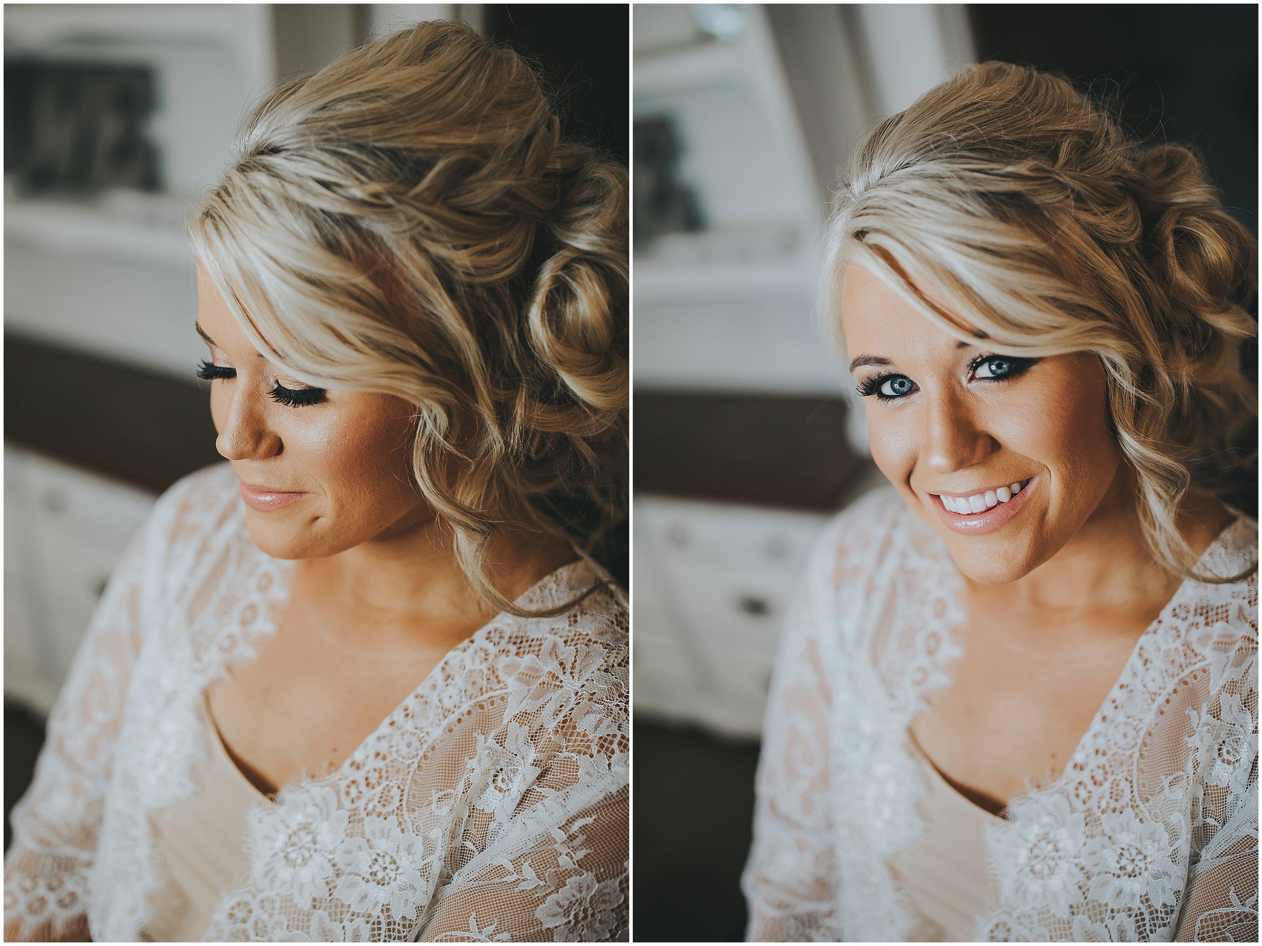 Charlotte NC wedding photographer_0361.jpg