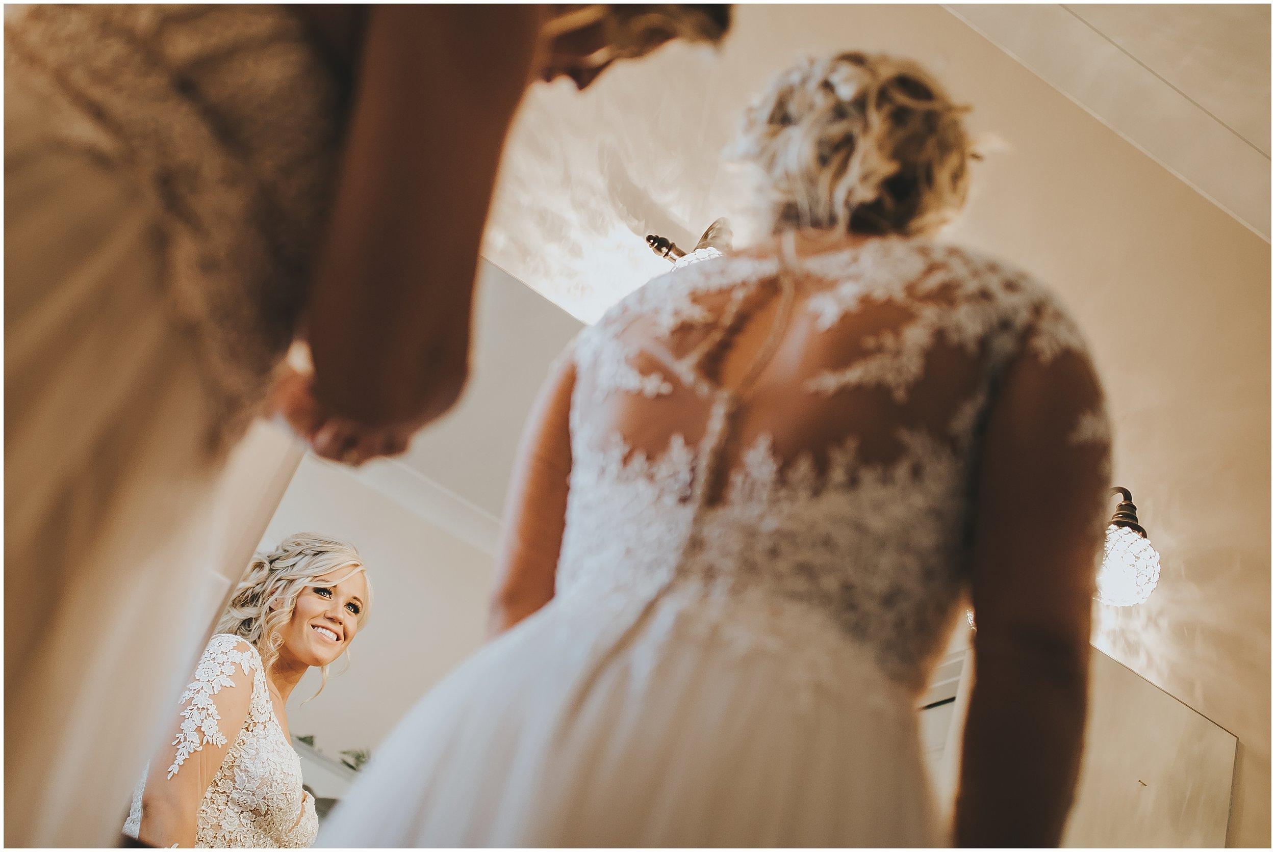 Charlotte NC wedding photographer_0378.jpg