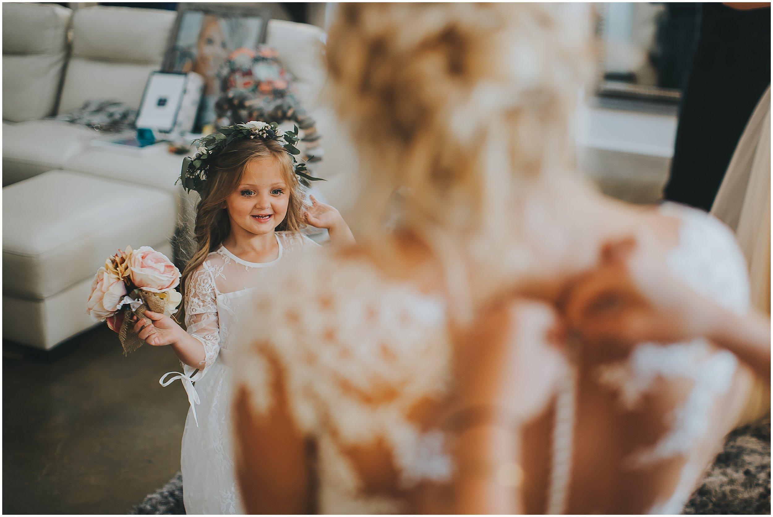 Charlotte NC wedding photographer_0379.jpg