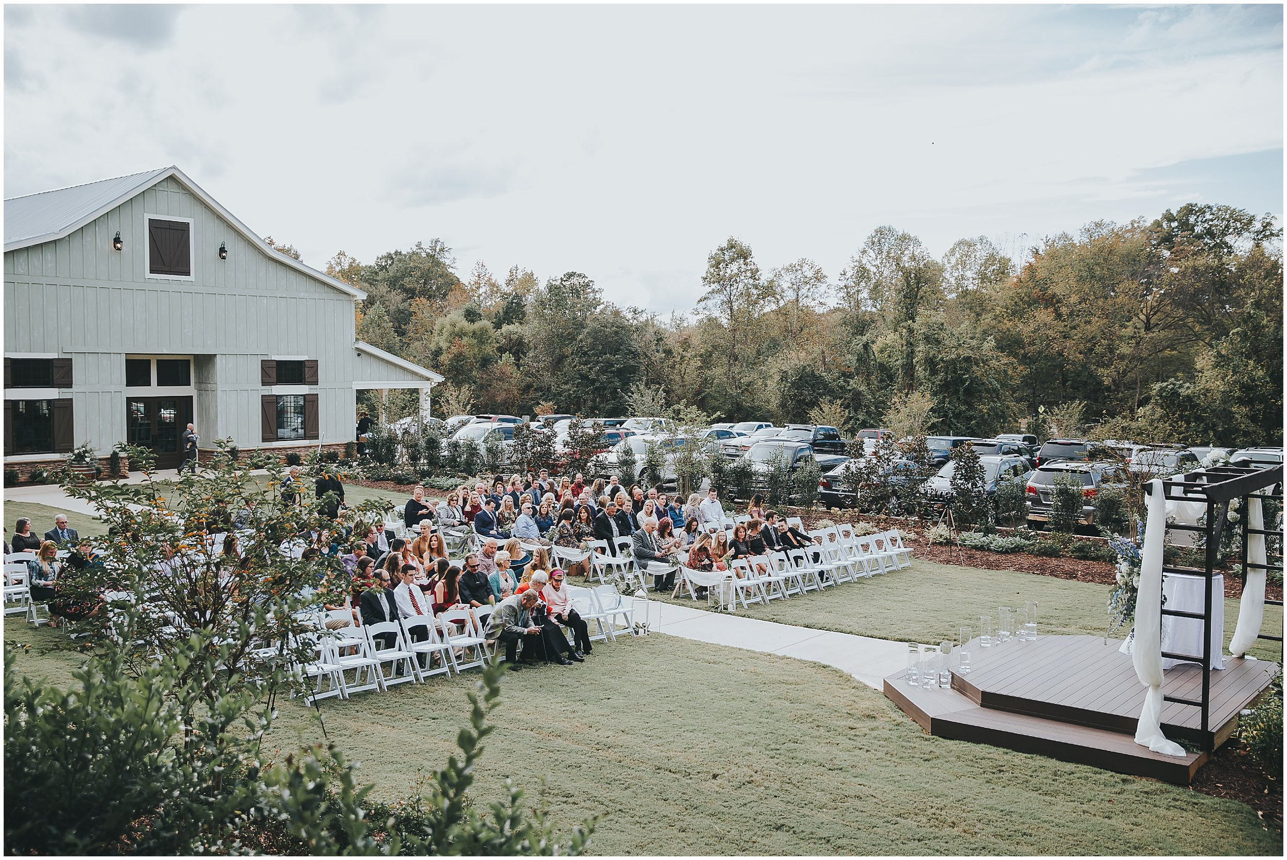 Charlotte NC wedding photographer_0386.jpg