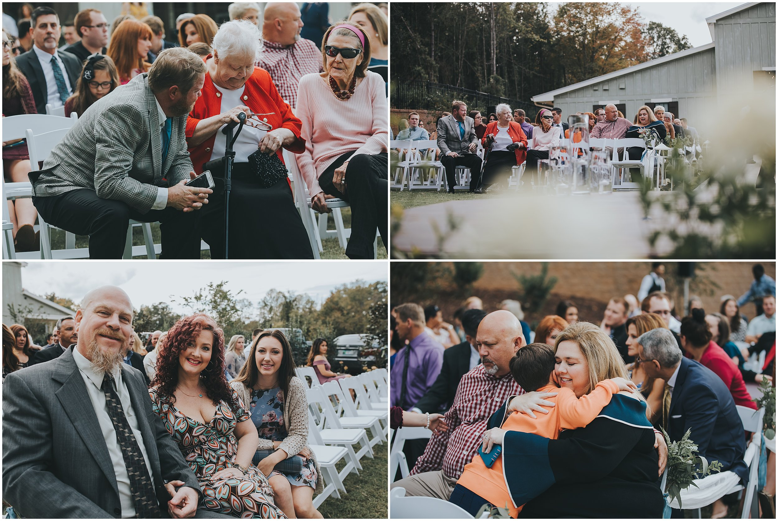 Charlotte NC wedding photographer_0388.jpg