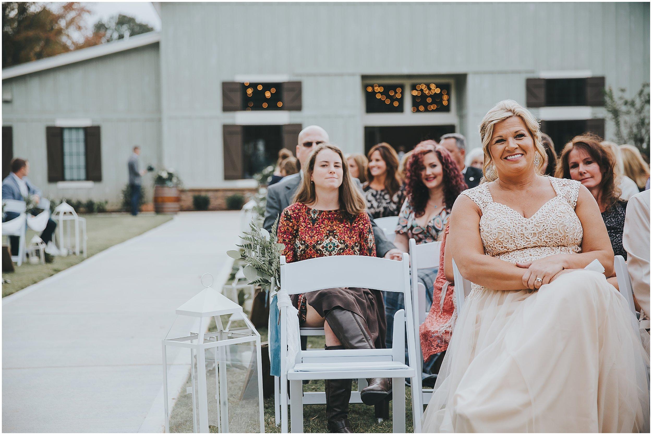 Charlotte NC wedding photographer_0393.jpg
