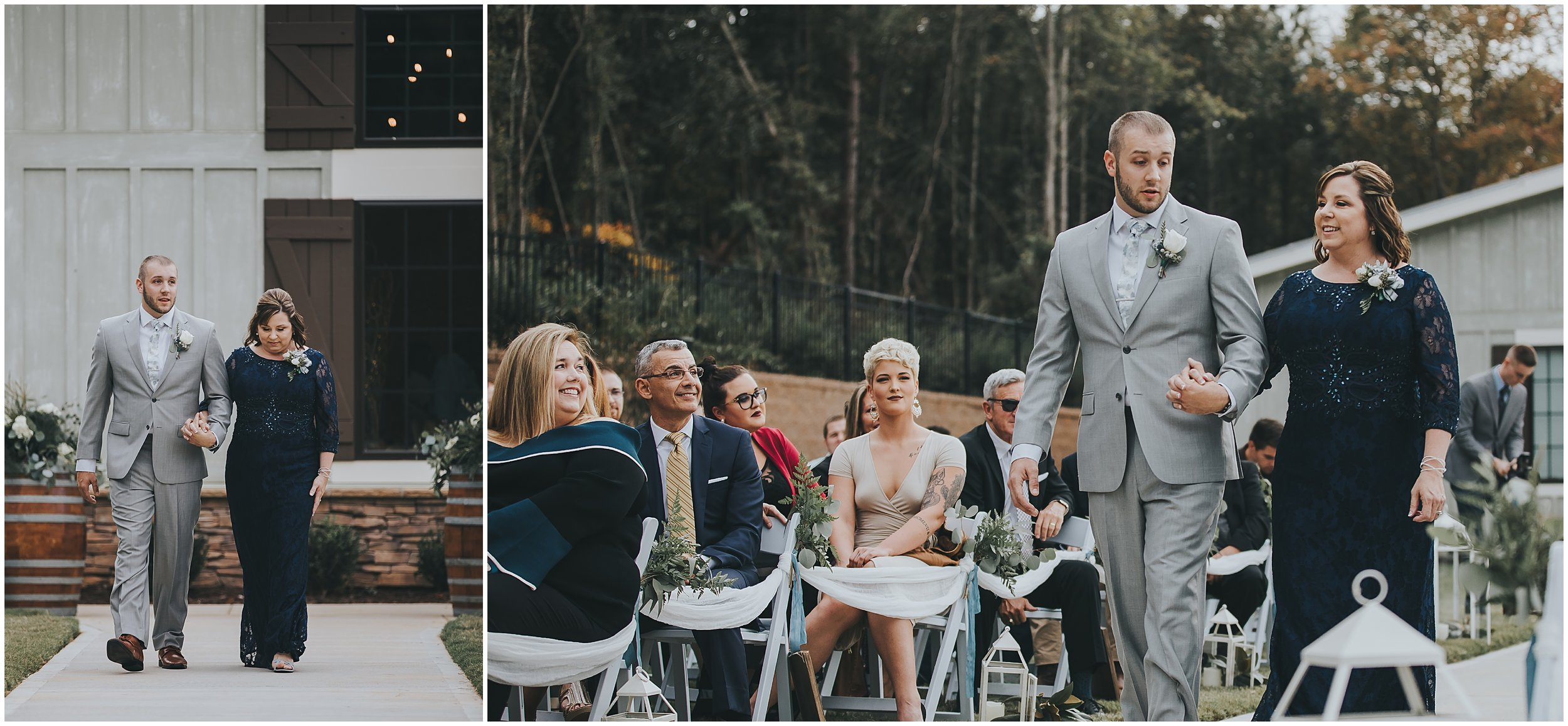 Charlotte NC wedding photographer_0394.jpg