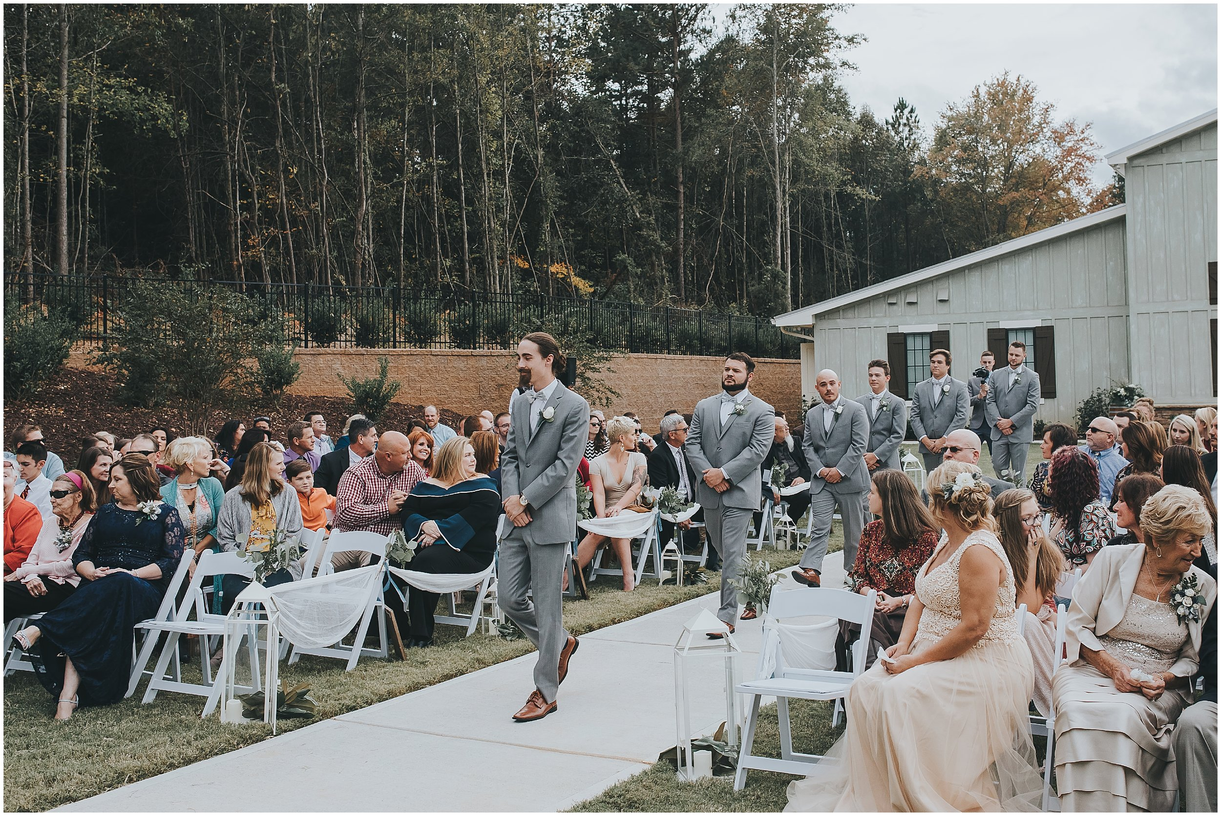 Charlotte NC wedding photographer_0397.jpg