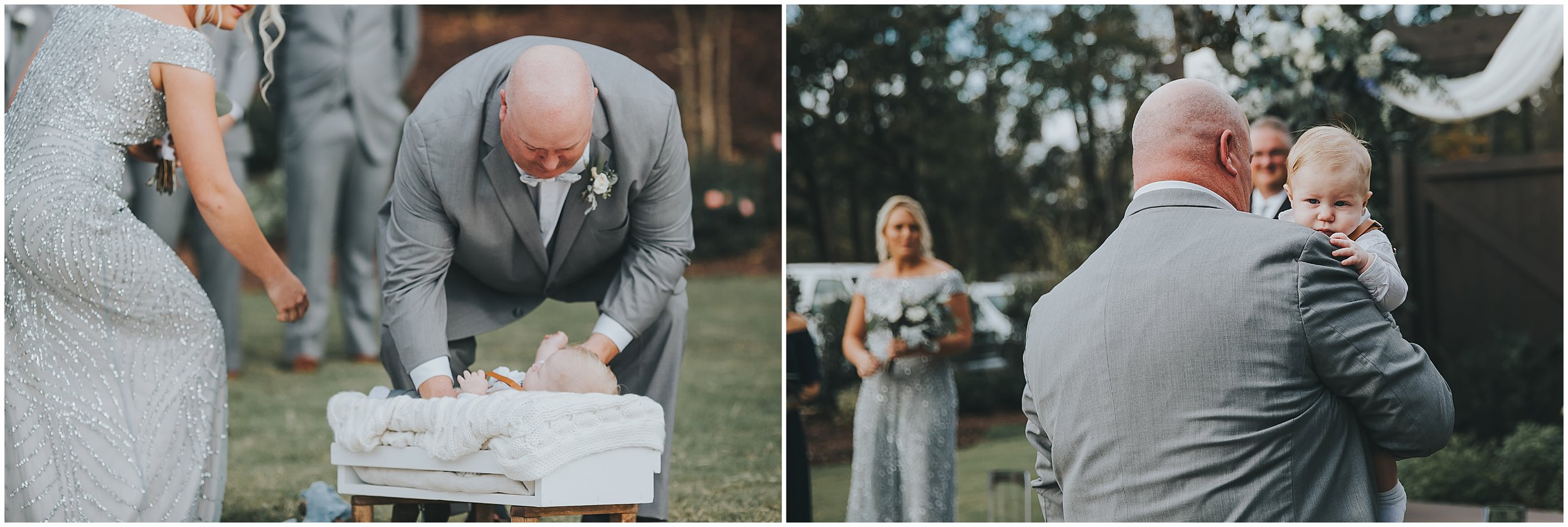 Charlotte NC wedding photographer_0401.jpg