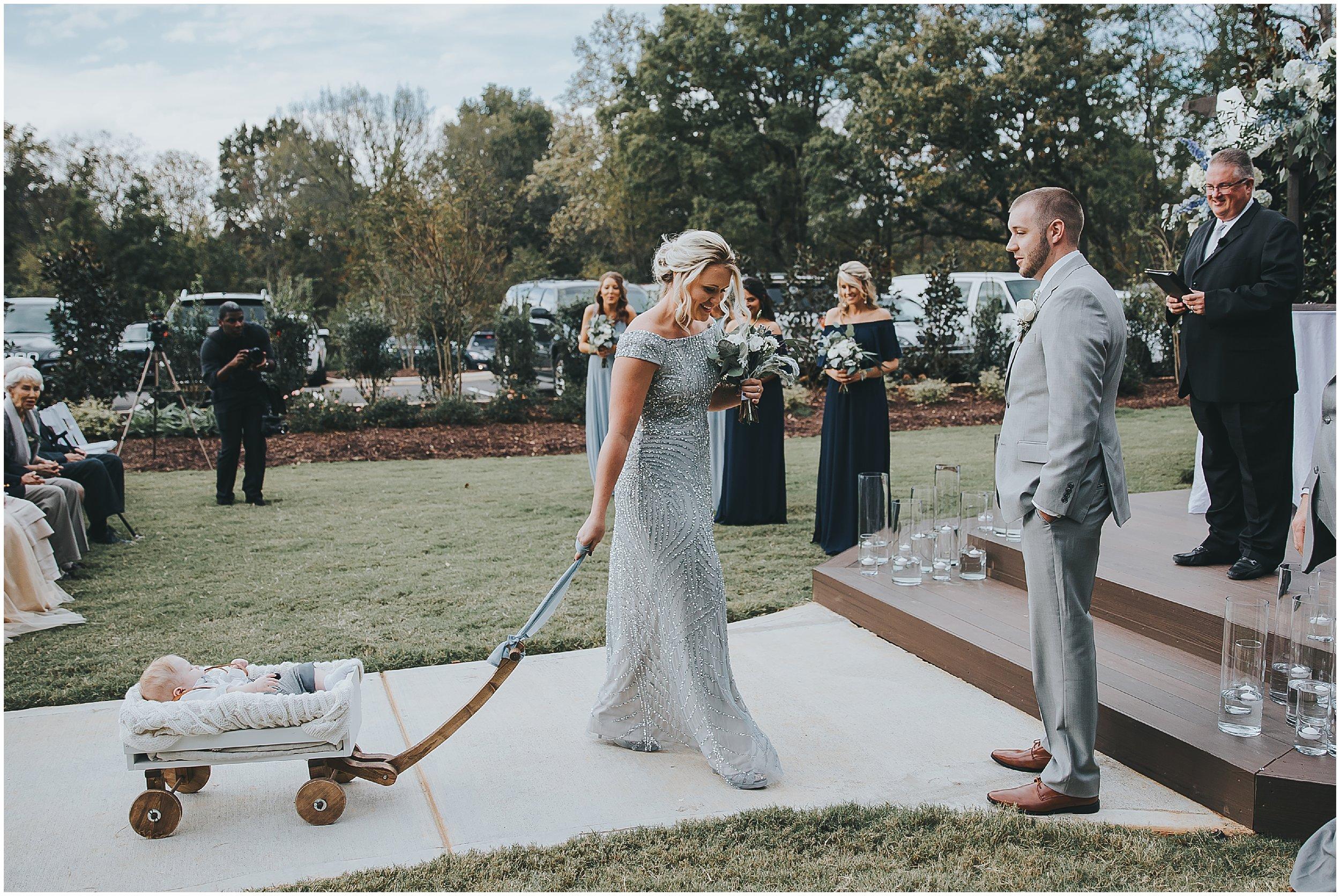 Charlotte NC wedding photographer_0400.jpg