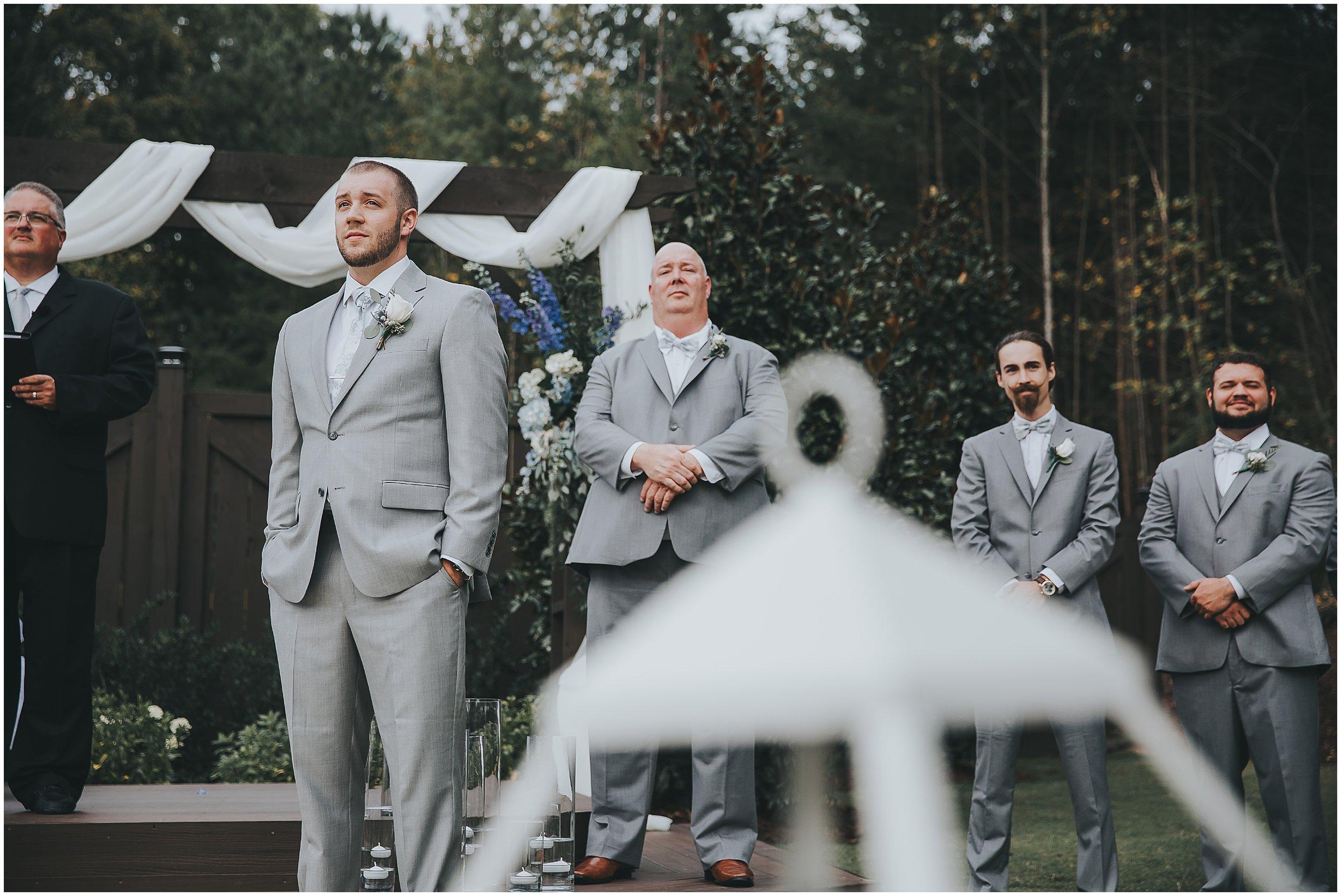 Charlotte NC wedding photographer_0402.jpg