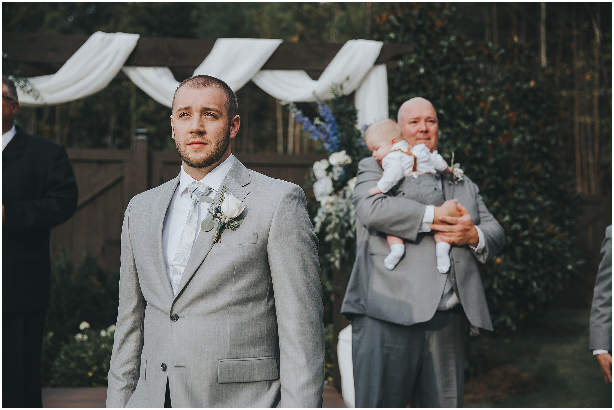 Charlotte NC wedding photographer_0403.jpg