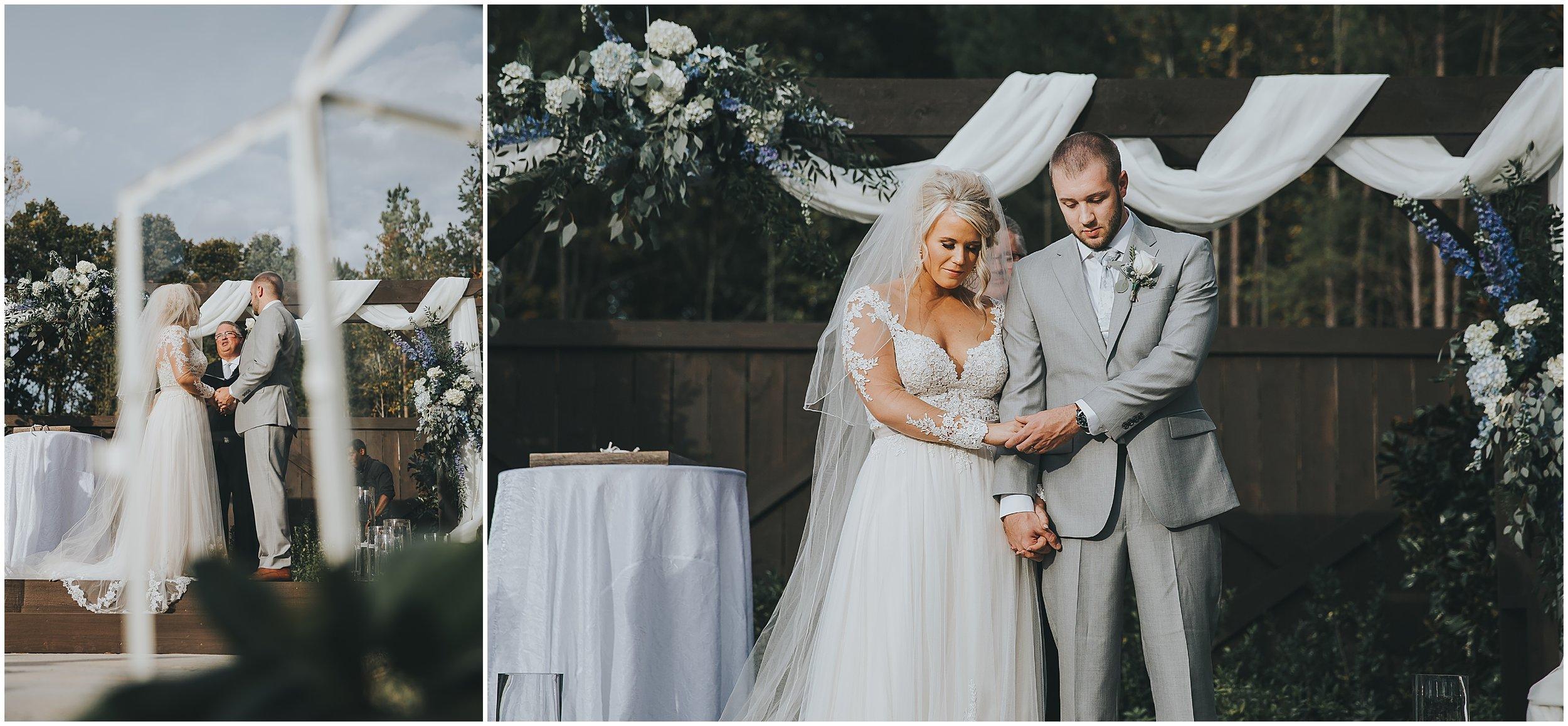 Charlotte NC wedding photographer_0416.jpg
