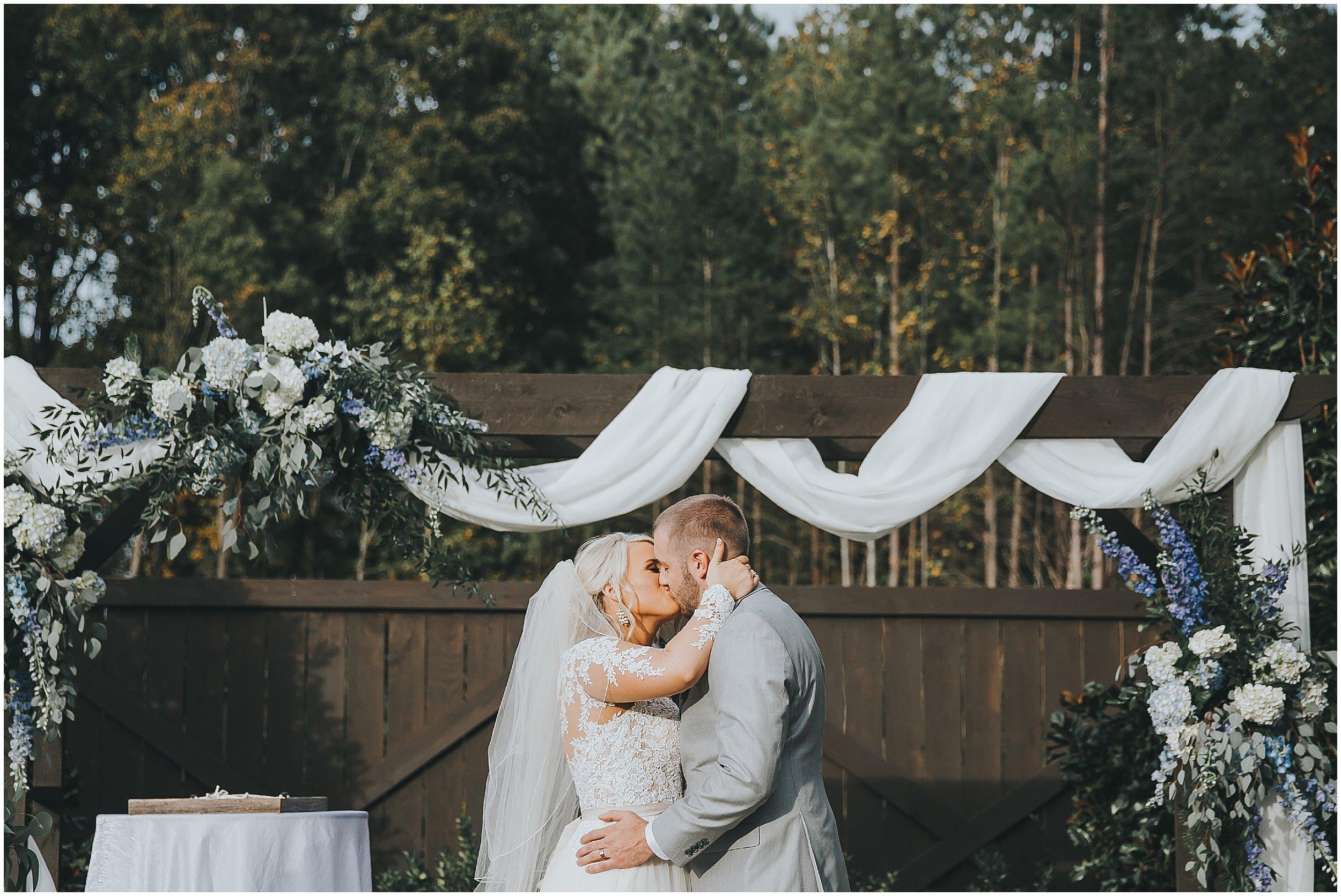 Charlotte NC wedding photographer_0417.jpg
