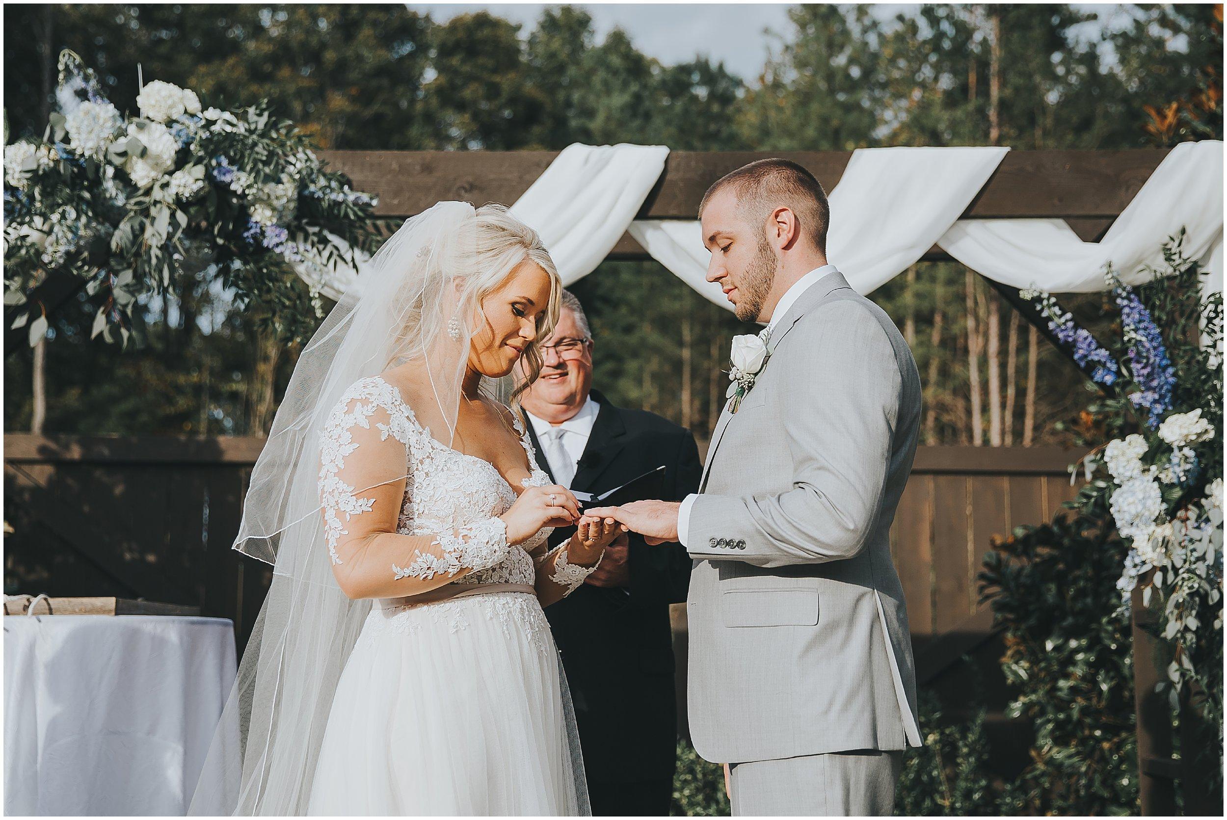 Charlotte NC wedding photographer_0418.jpg