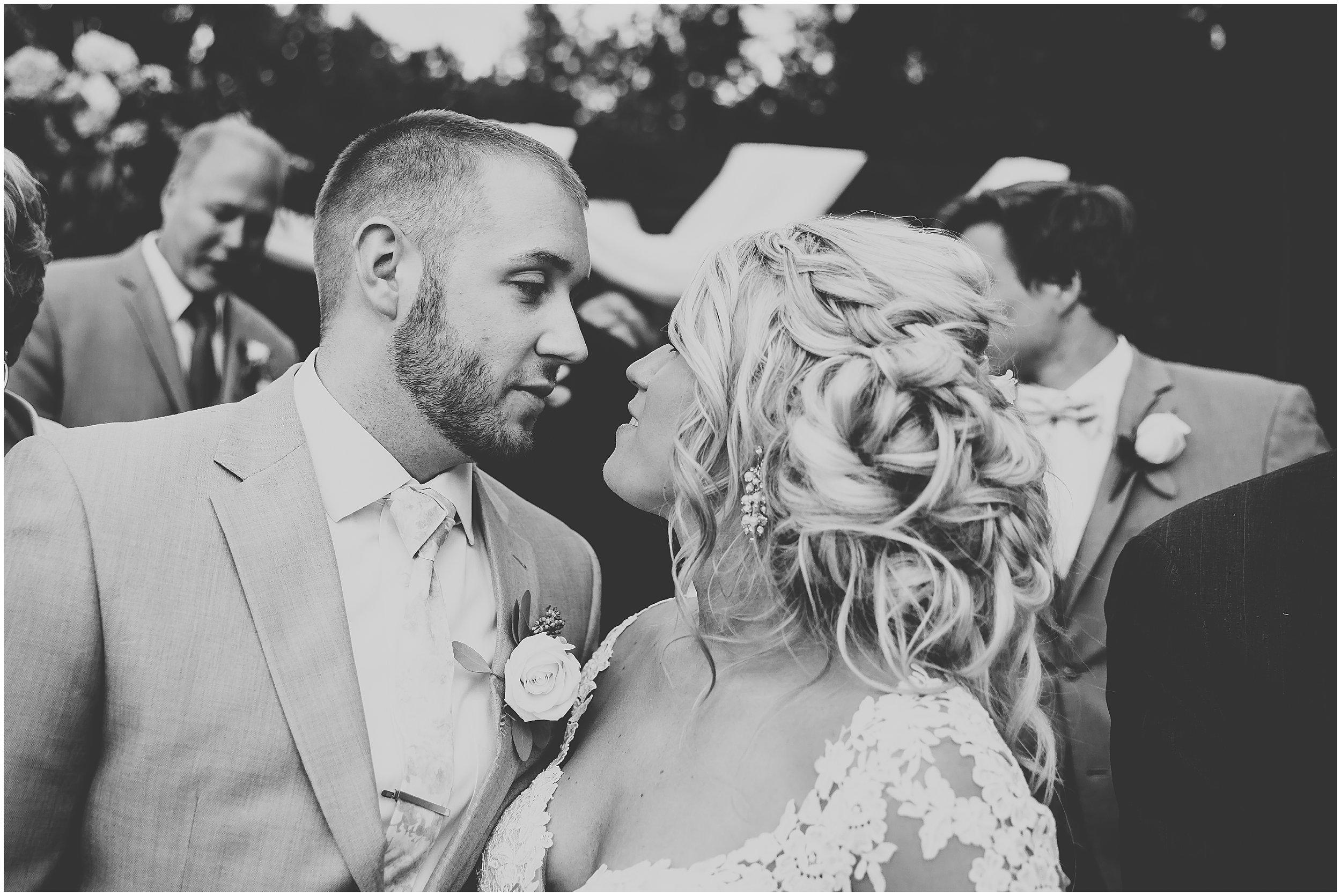 Charlotte NC wedding photographer_0421.jpg
