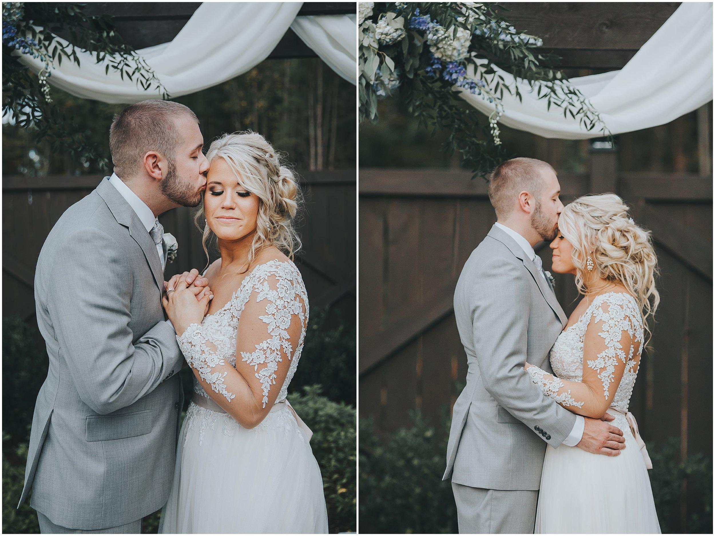 Charlotte NC wedding photographer_0427.jpg